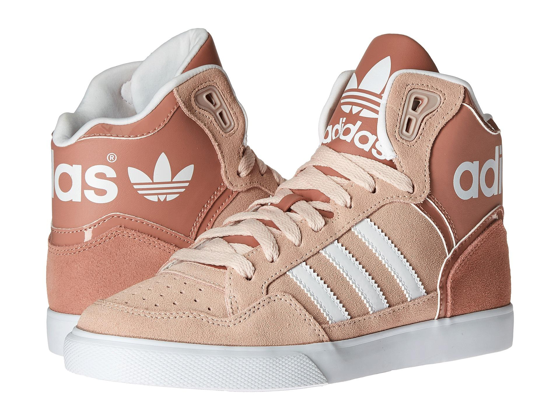 Adidas Originals Extaball beige