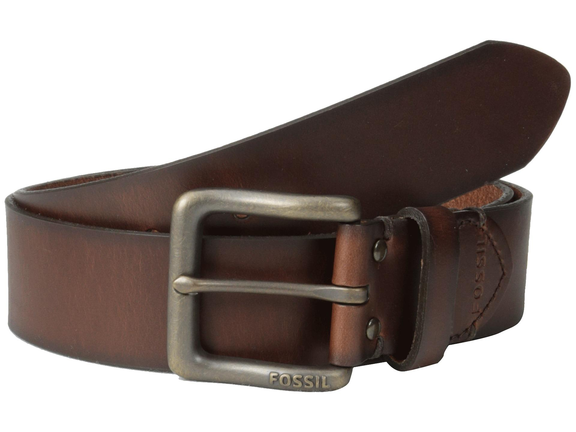 artie men Perfect for pants, denim and shorts—our artie belt is rugged and stylish in rich leather with brass hardware for the best fit, select the next size up.