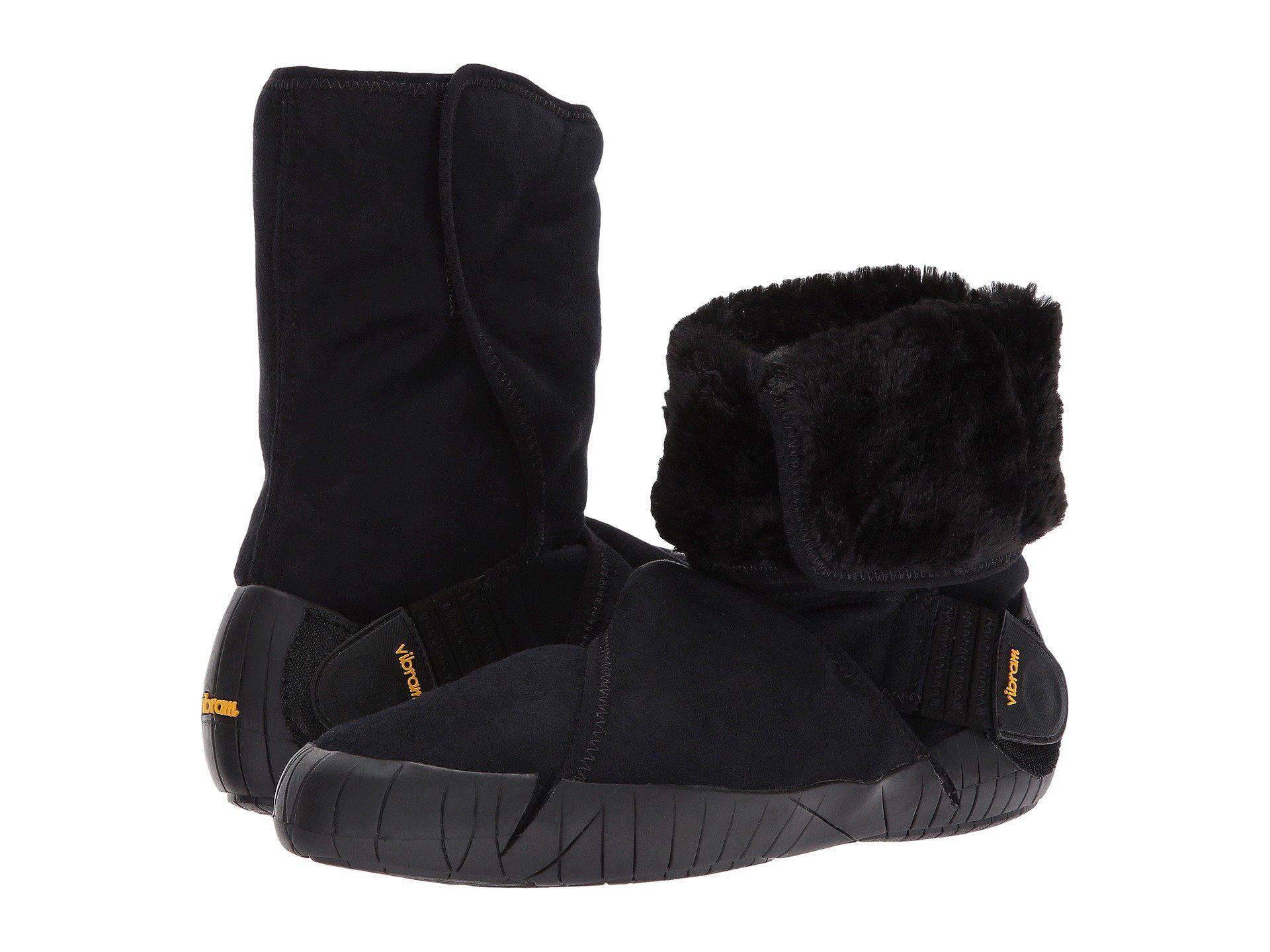 hot sale online 182a8 b4f64 vibram-fivefingers-Black-Furoshiki-Eastern-Traveler-Mid-black-Womens-Shoes .jpeg