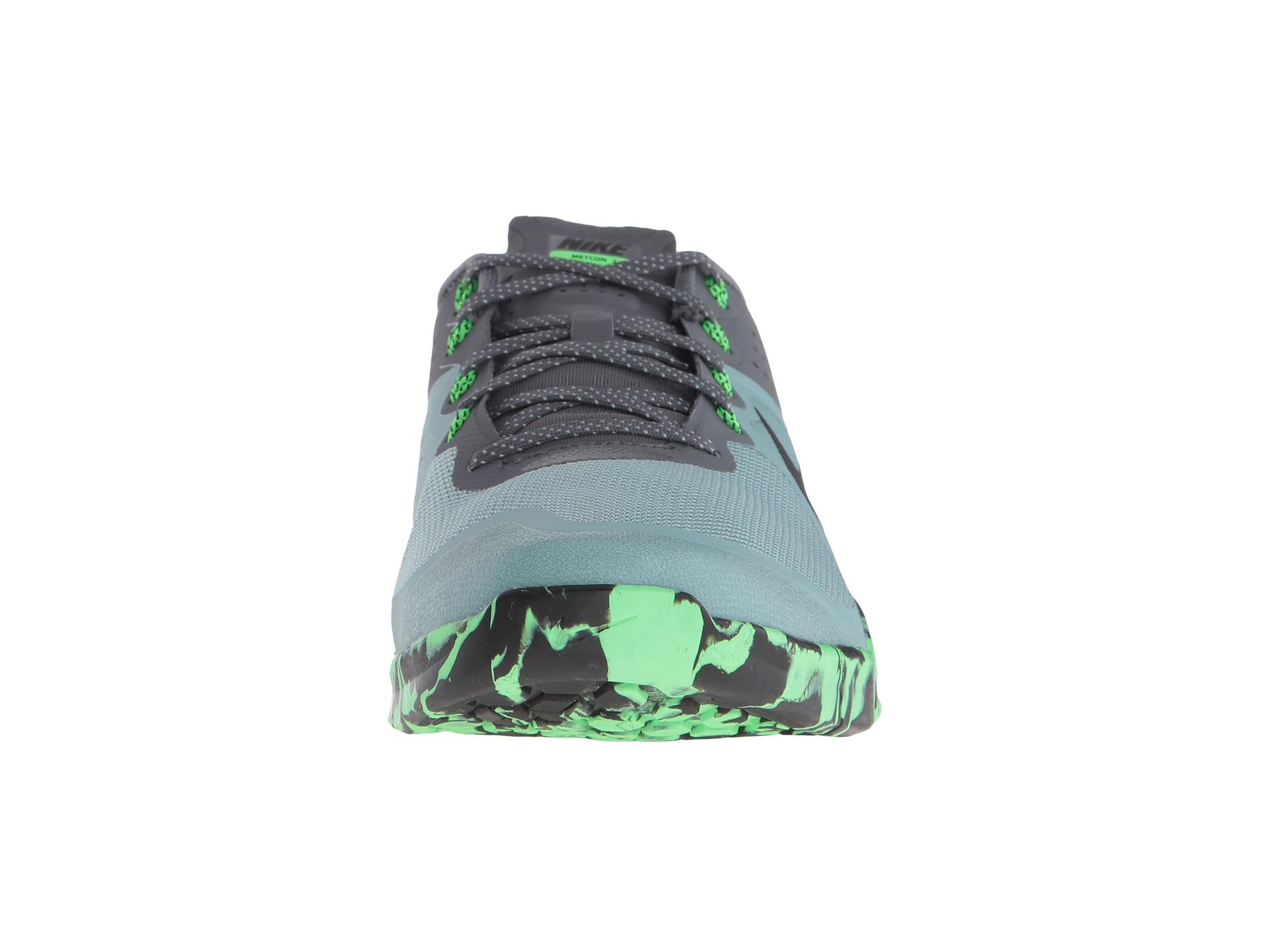 Nike Metcon 2 For Men Lyst