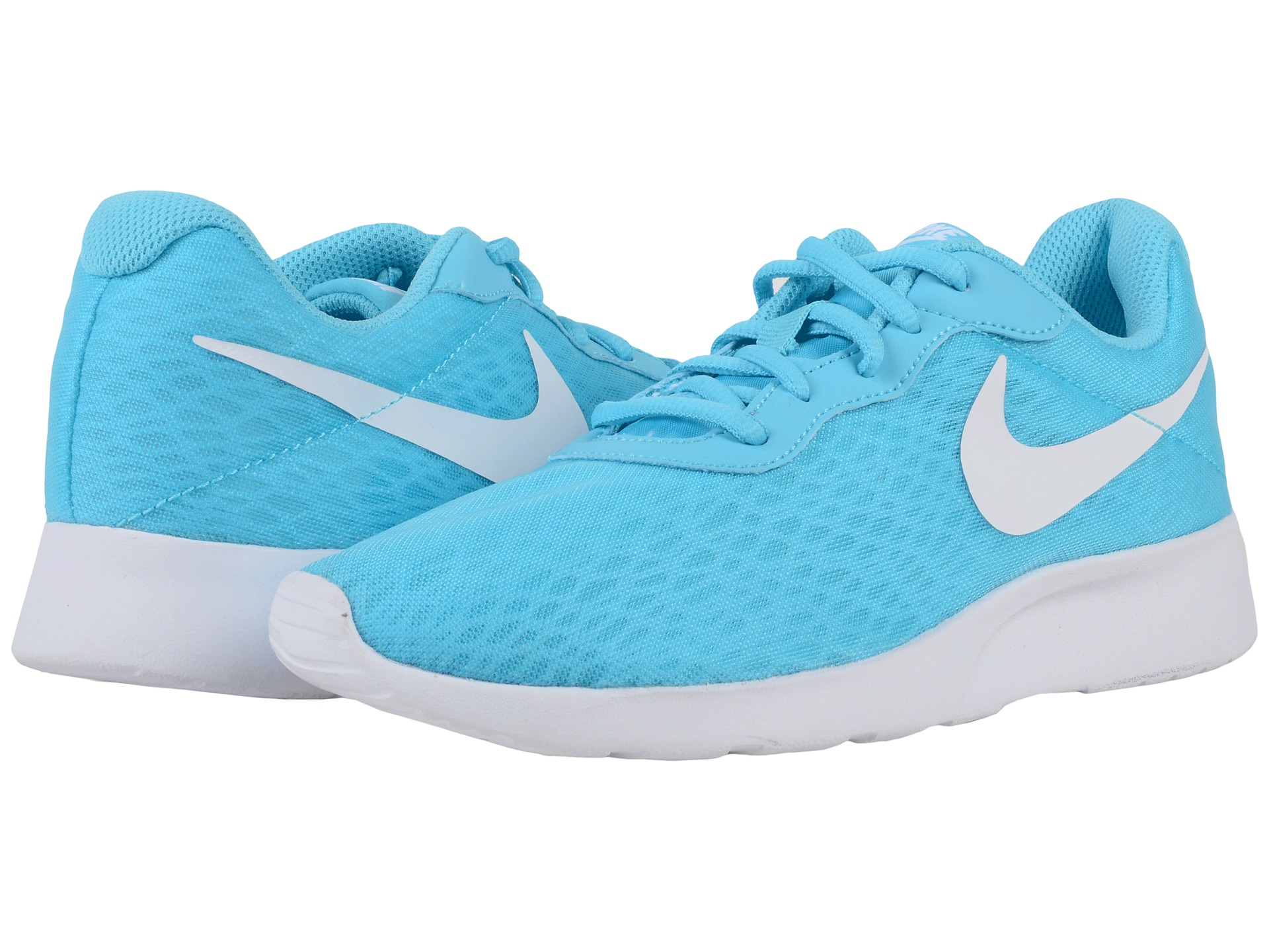 Chaussures Nike Wmns Tanjun BR