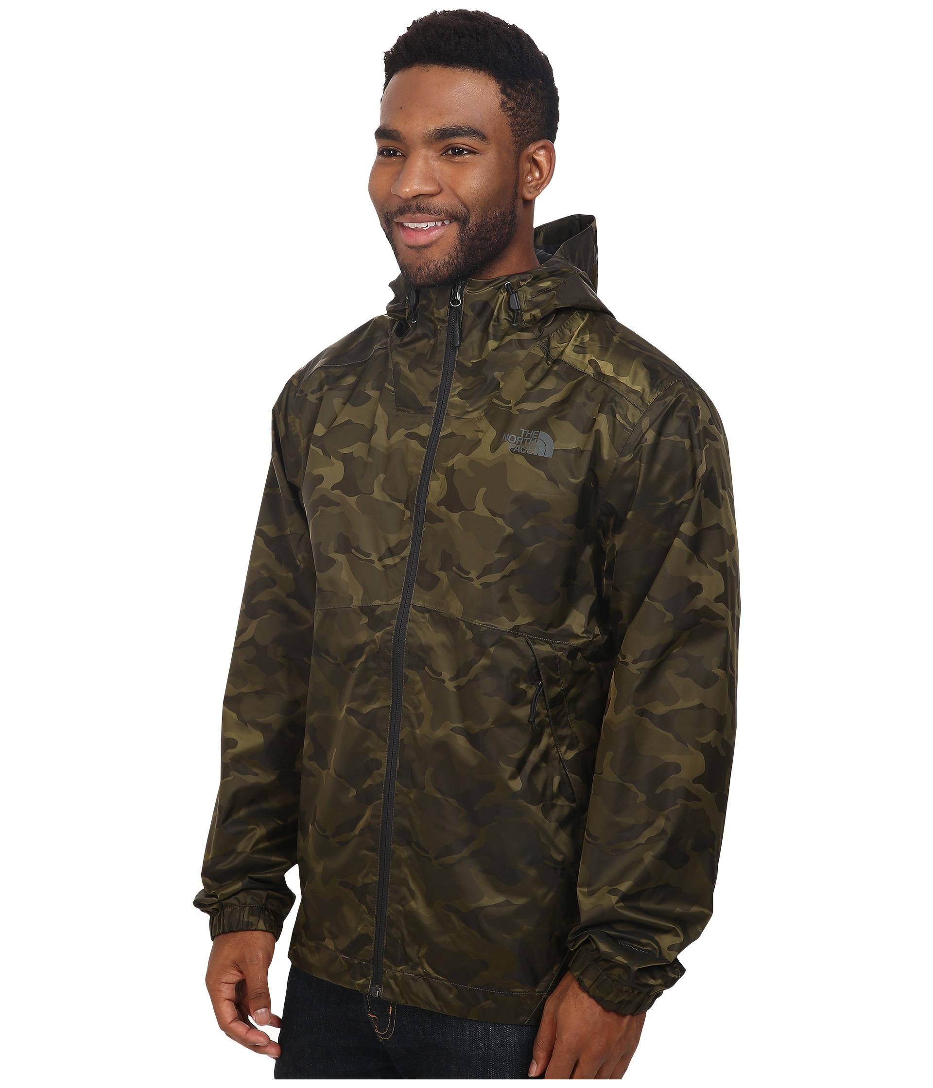 Lyst - The North Face Millerton Jacket for Men 9c8b1e2c44b3