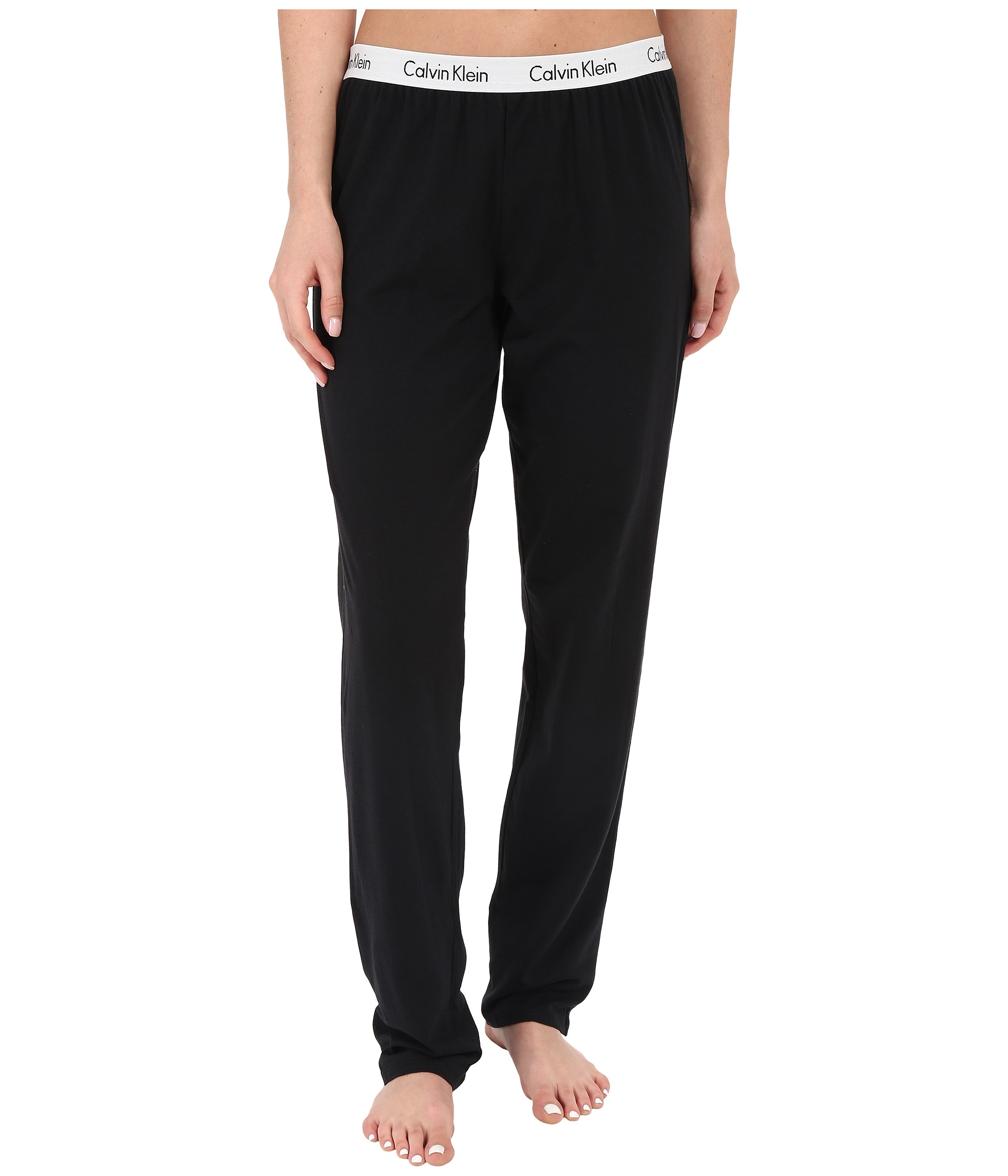 Ck Lounge Pants Collections Photo Parkerforsenate f50f2e1f5