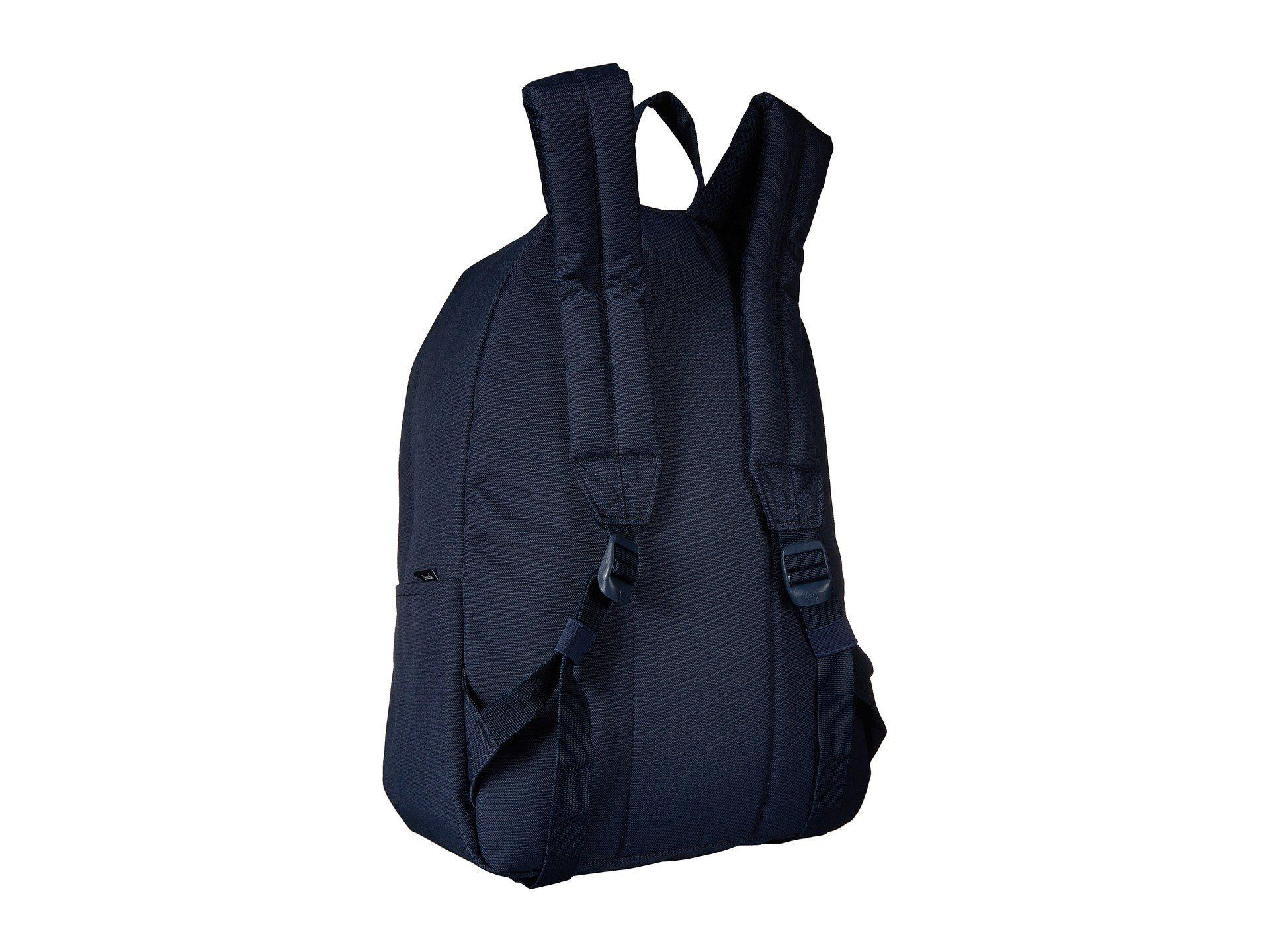 5e13ad78d9 Herschel Supply Co. - Blue Classic X-large (woodland Camo) Backpack Bags.  View fullscreen