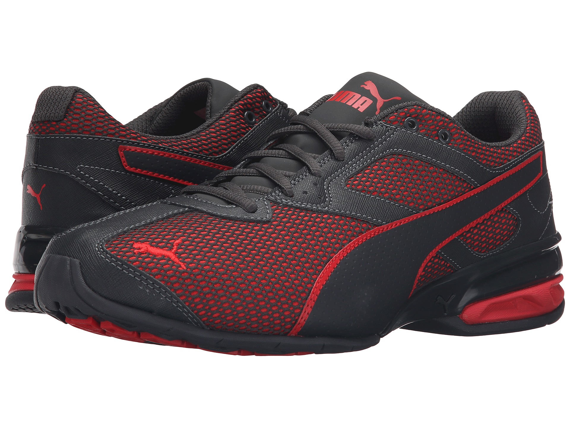 Sneakers Puma Tazon 6 Mesh Mens