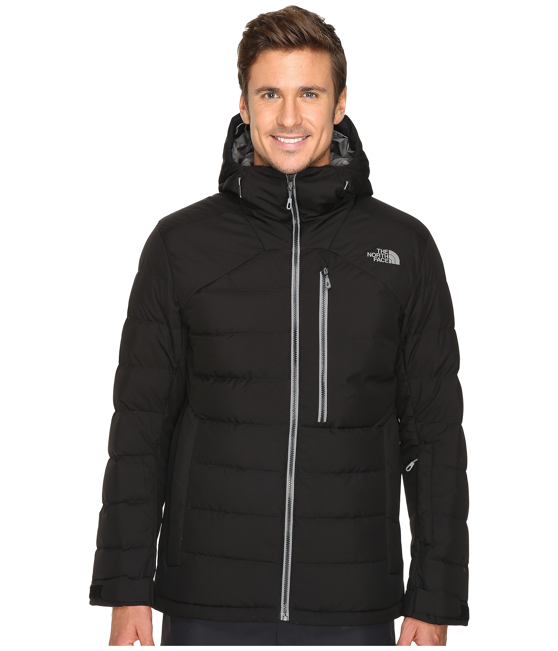 The North Face Corefire Down Jacket For Men | Lyst