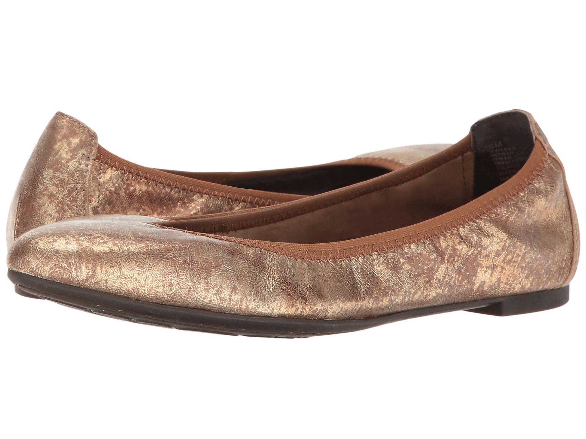 129dd79b12fe https   www.lyst.com shoes stella-mccartney-striped-espadrille ...