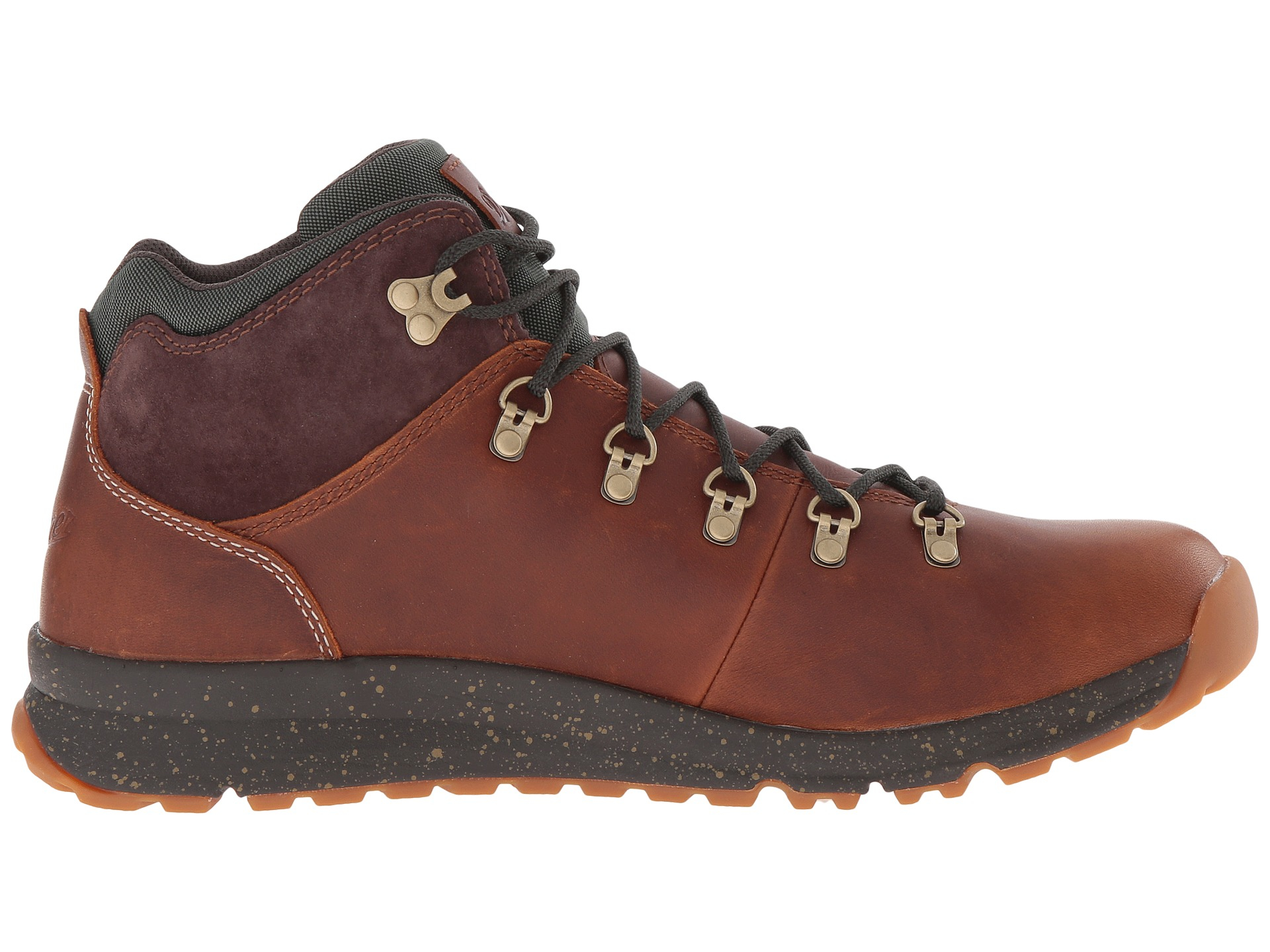 Danner Mountain 503 In Multicolor For Men Lyst