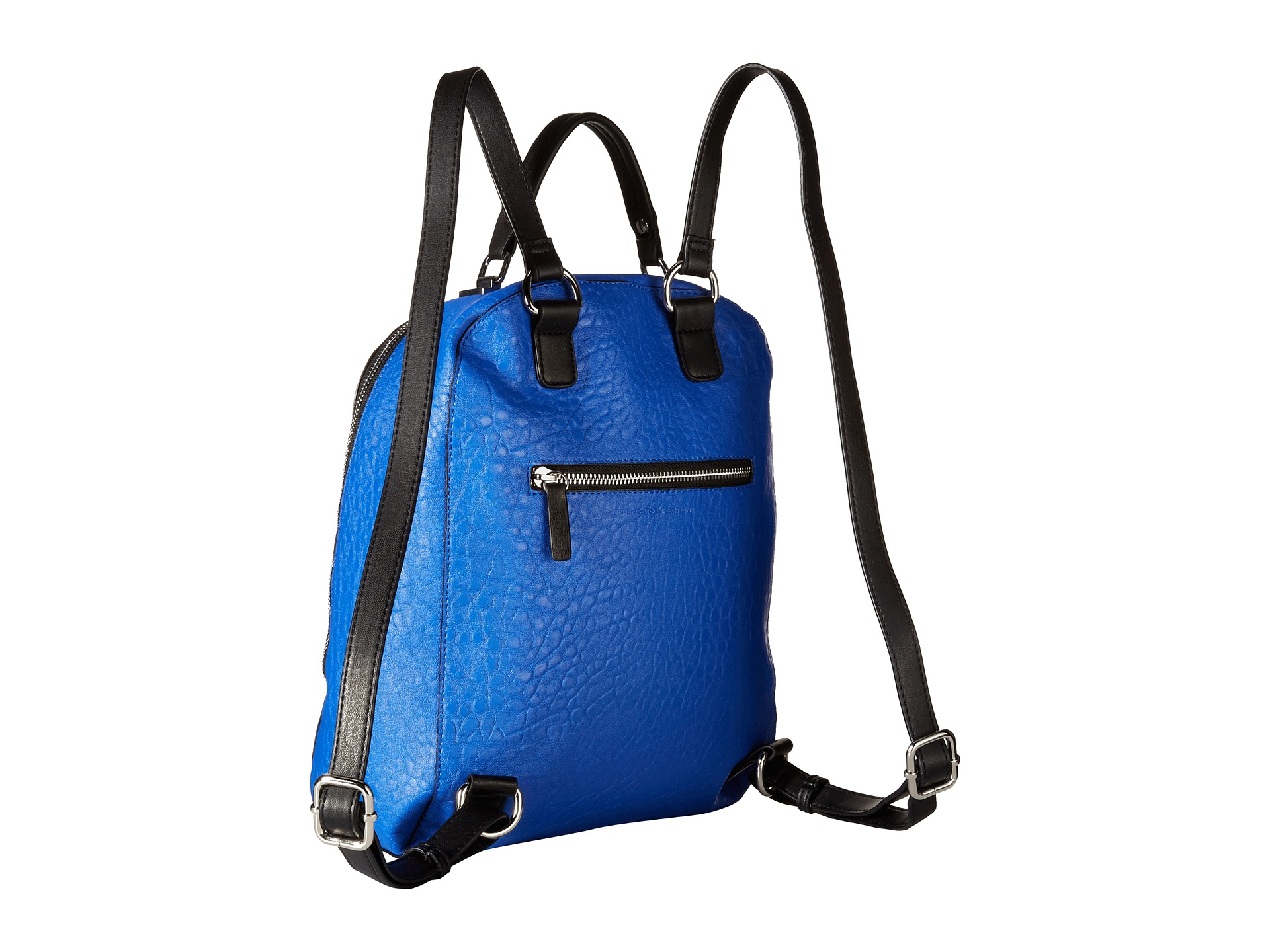 Https Bags French Connection Lennon Backpack Empire Allegra Maroon Army Diaper 8745506 Blue Ca0a3f42 Jpeg