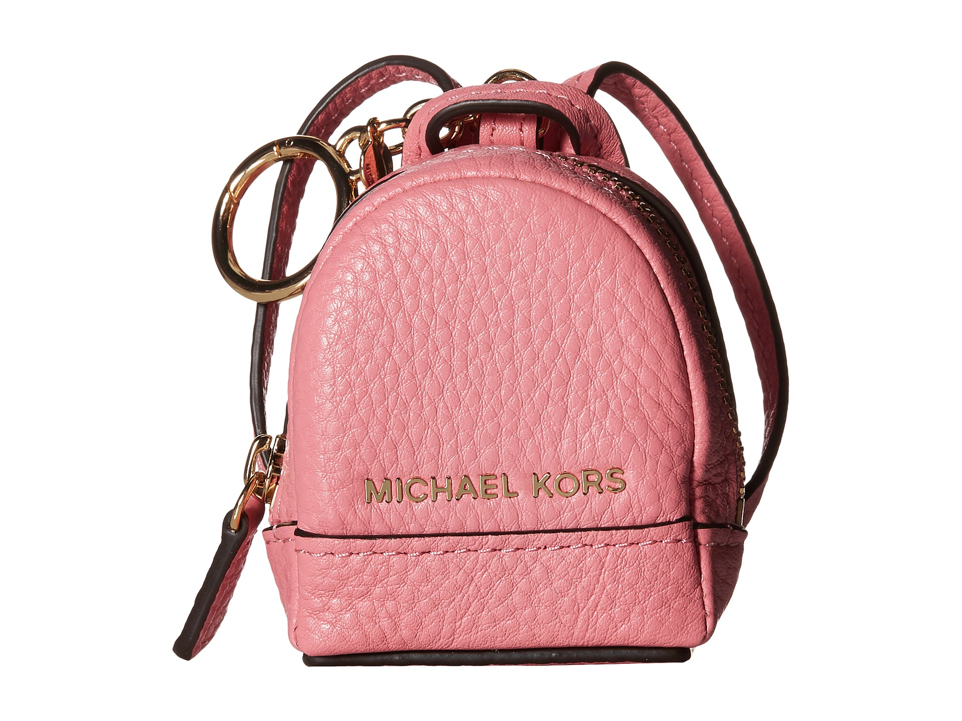 585bdd7233ef6d Gallery. Previously sold at: Zappos · Women's Michael By Michael Kors Rhea  Women's Michael Kors Charm