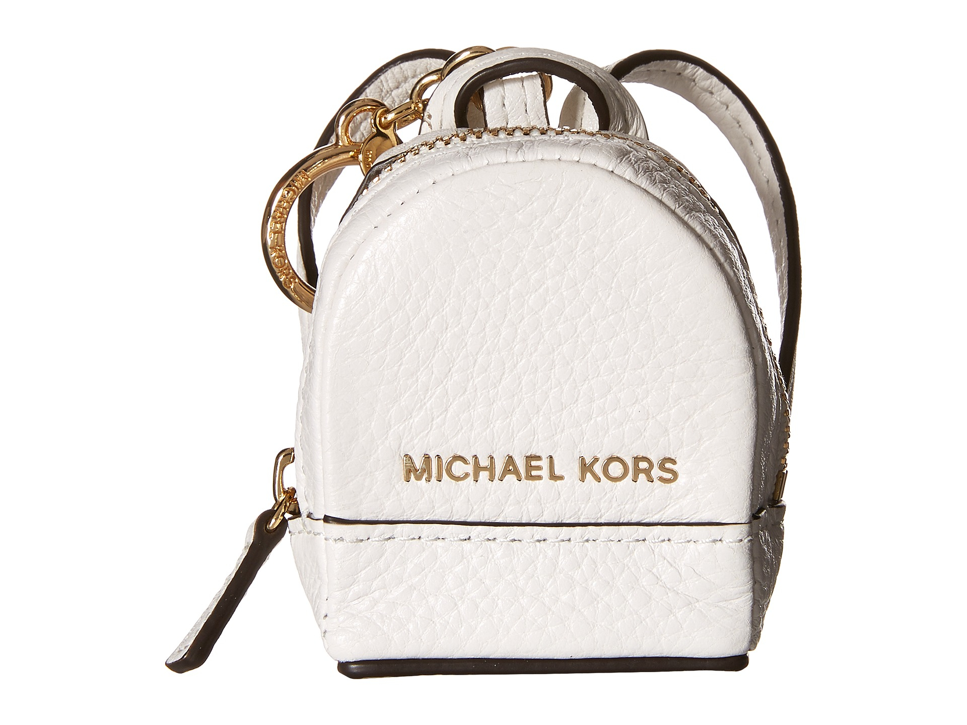 Gallery. Previously sold at  Zappos · Women s Michael By Michael Kors Rhea  ... f8725cbee11f9