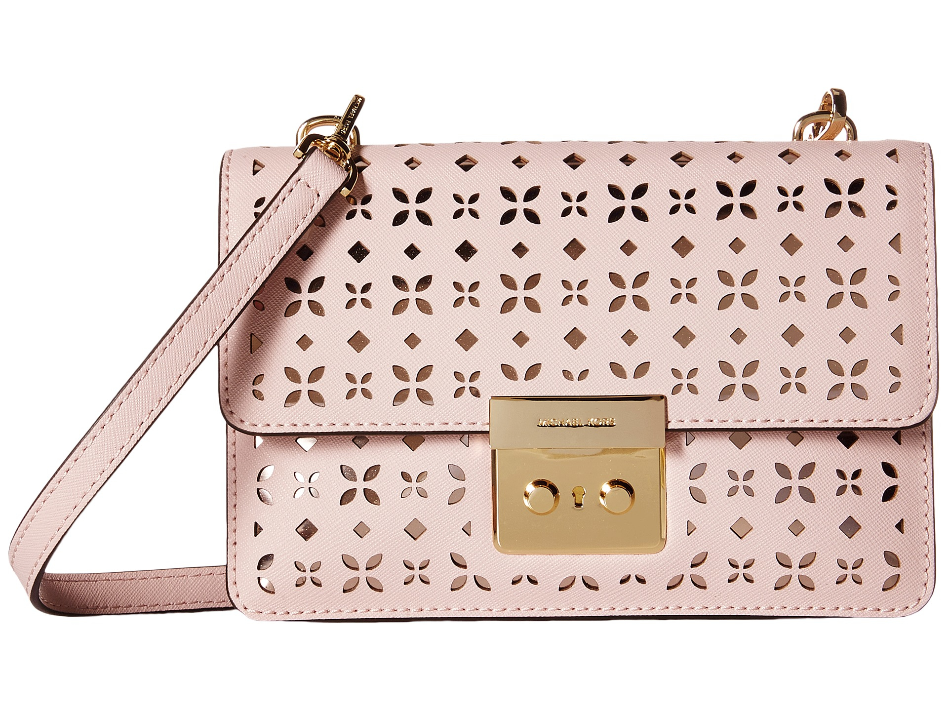 fedc163655b0 Gallery. Previously sold at: Zappos · Women's Michael By Michael Kors Sloan