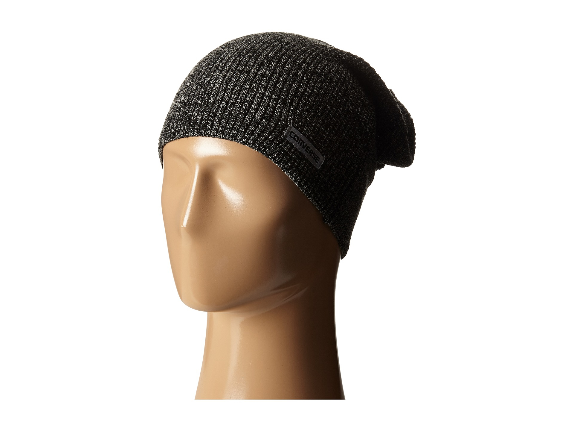 2a343f0f9be 98+ Converse Pommed Beanie Cons Free Shipping Exchanges. Converse ...
