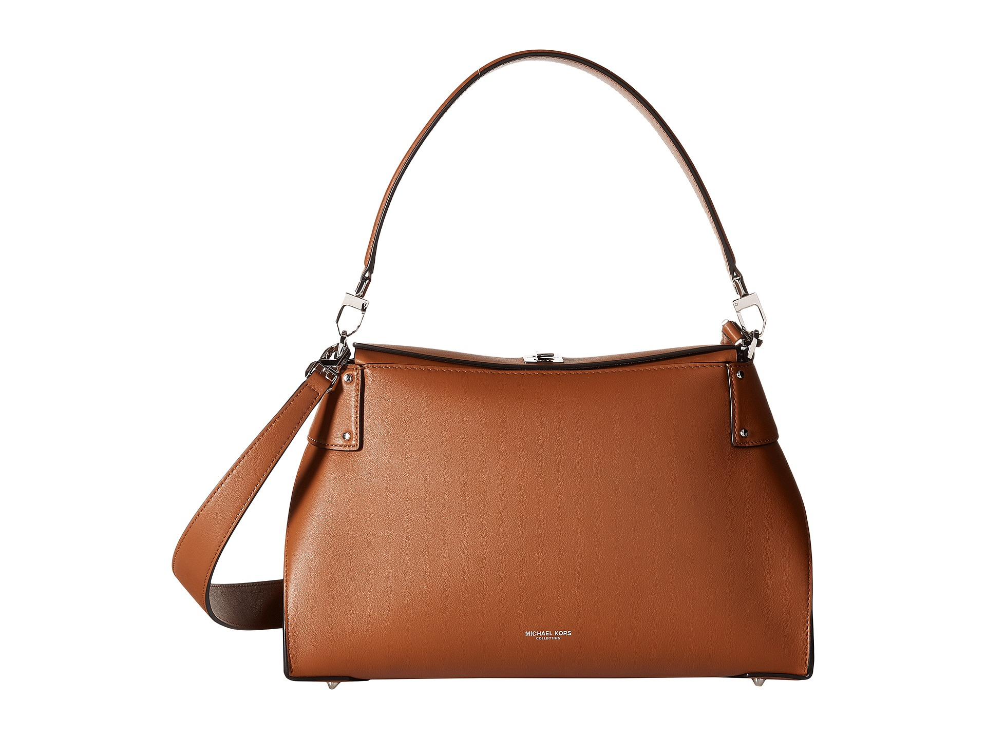 2d487732c003 Gallery. Previously sold at: Zappos · Women's Michael By Michael Kors  Miranda