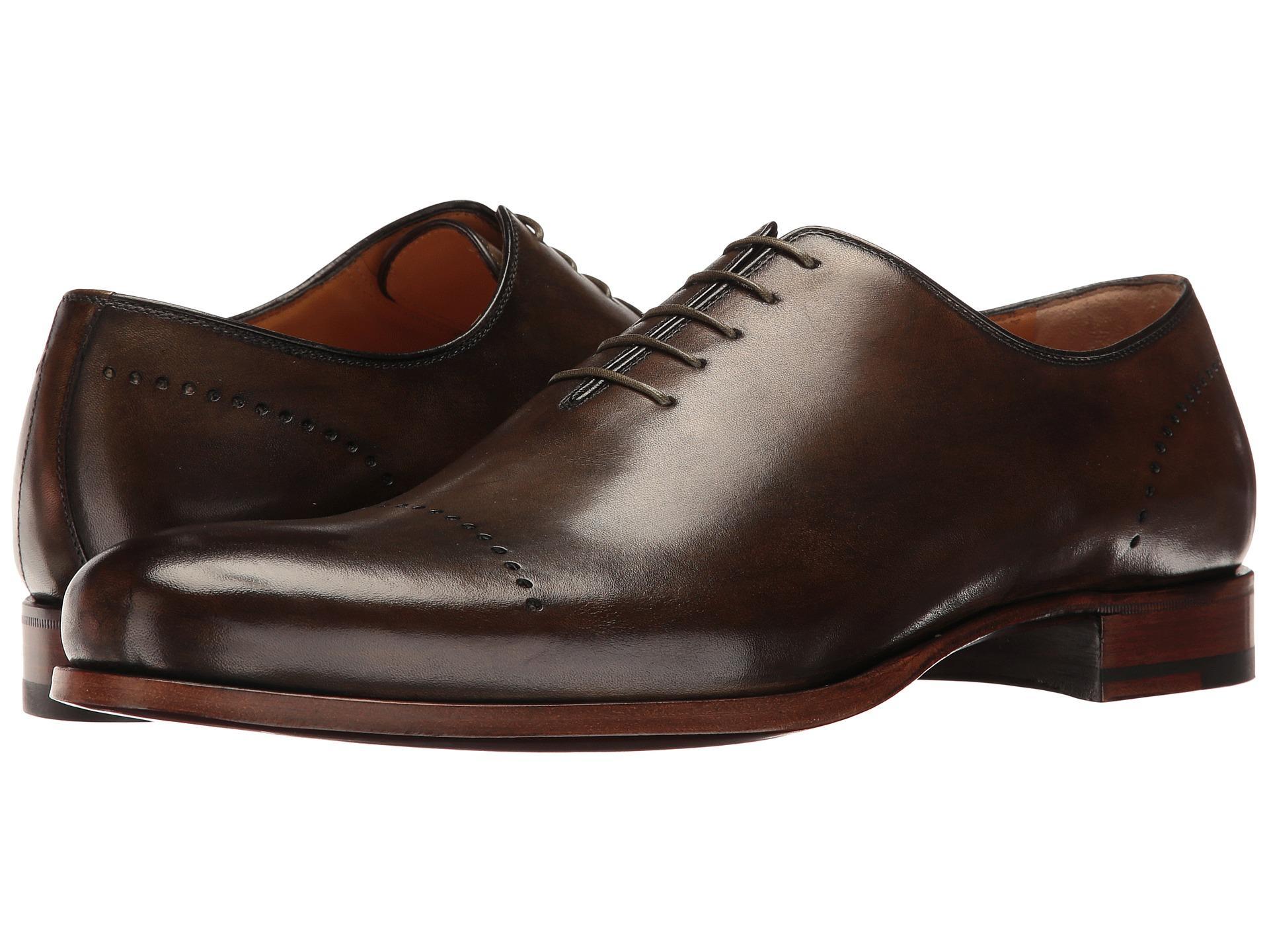 Testoni Shoes Sale