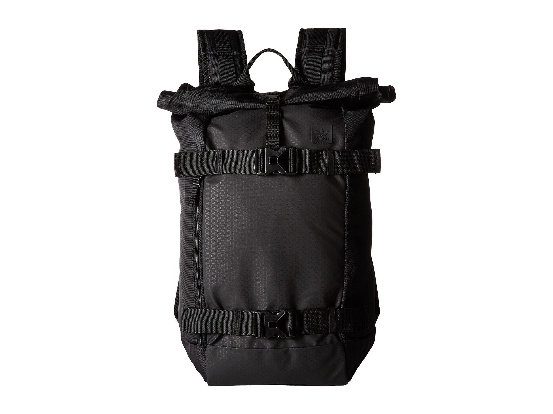 02f3c826ba Lyst - adidas Originals Originals Action Sports Skate Strap Backpack ...
