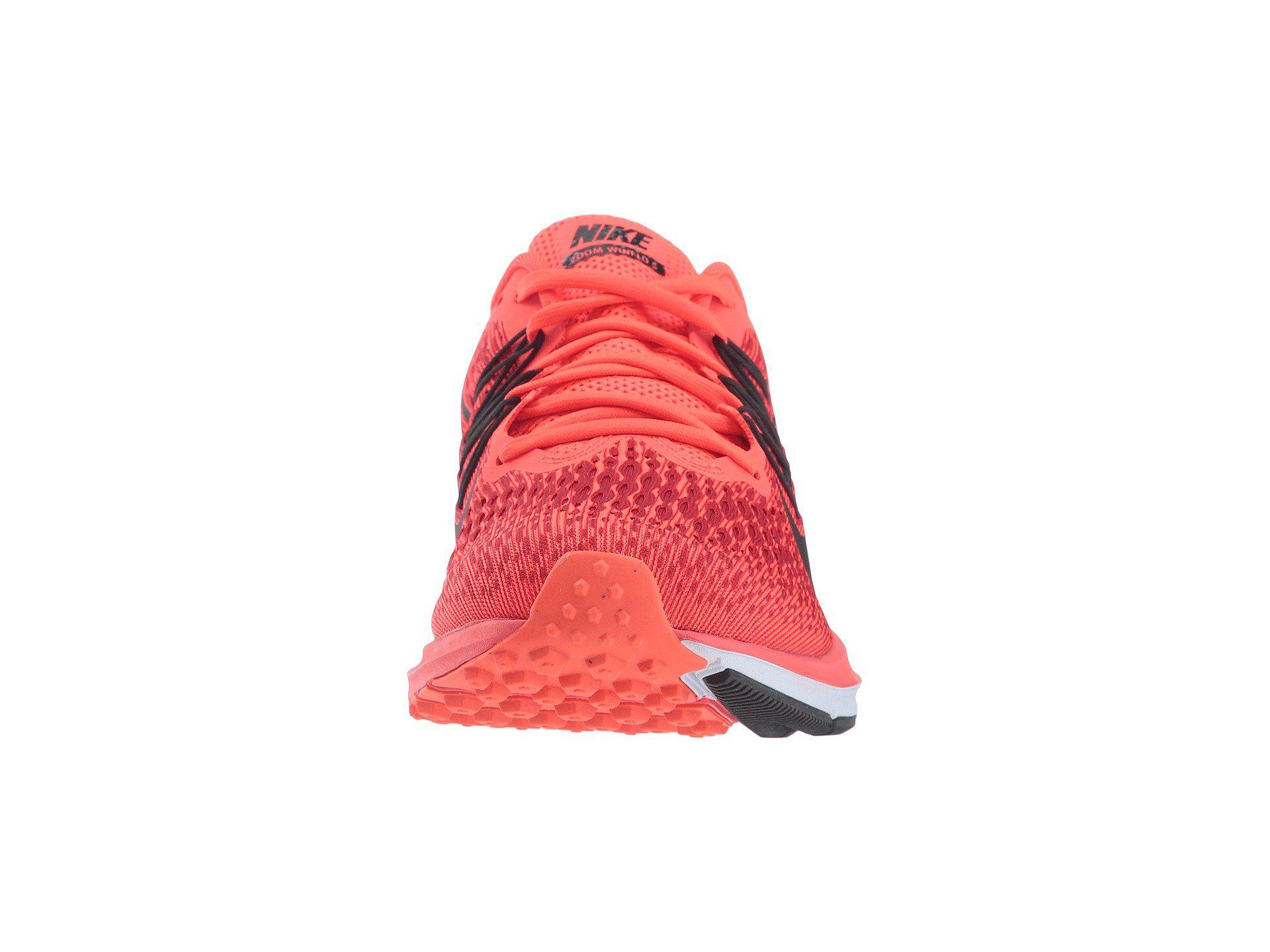 Npufjv3699 Départ Marine Zoom Winflo 5 Chaussures Volt Nike Air 3TlKFJu1c
