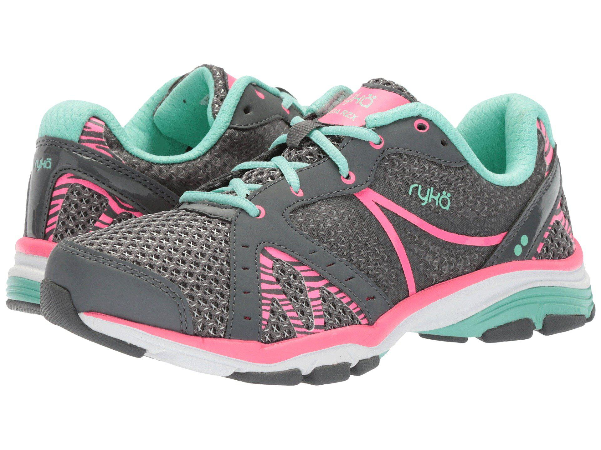 Ryka Vestige RZX Women's ... Cross-Training Shoes online cheap price cheap how much shipping discount sale amazon sale online ilhWT
