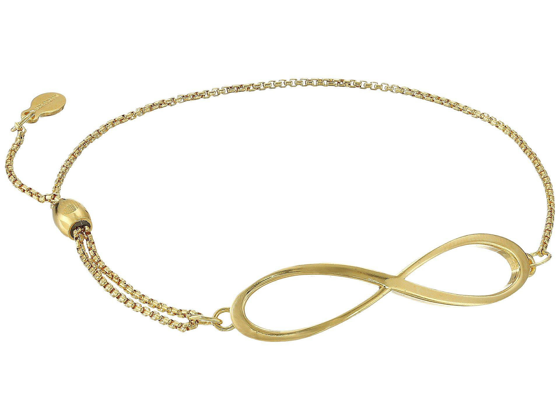 ani and infinity dp charm amazon i toys alex bracelet games bangle com initial