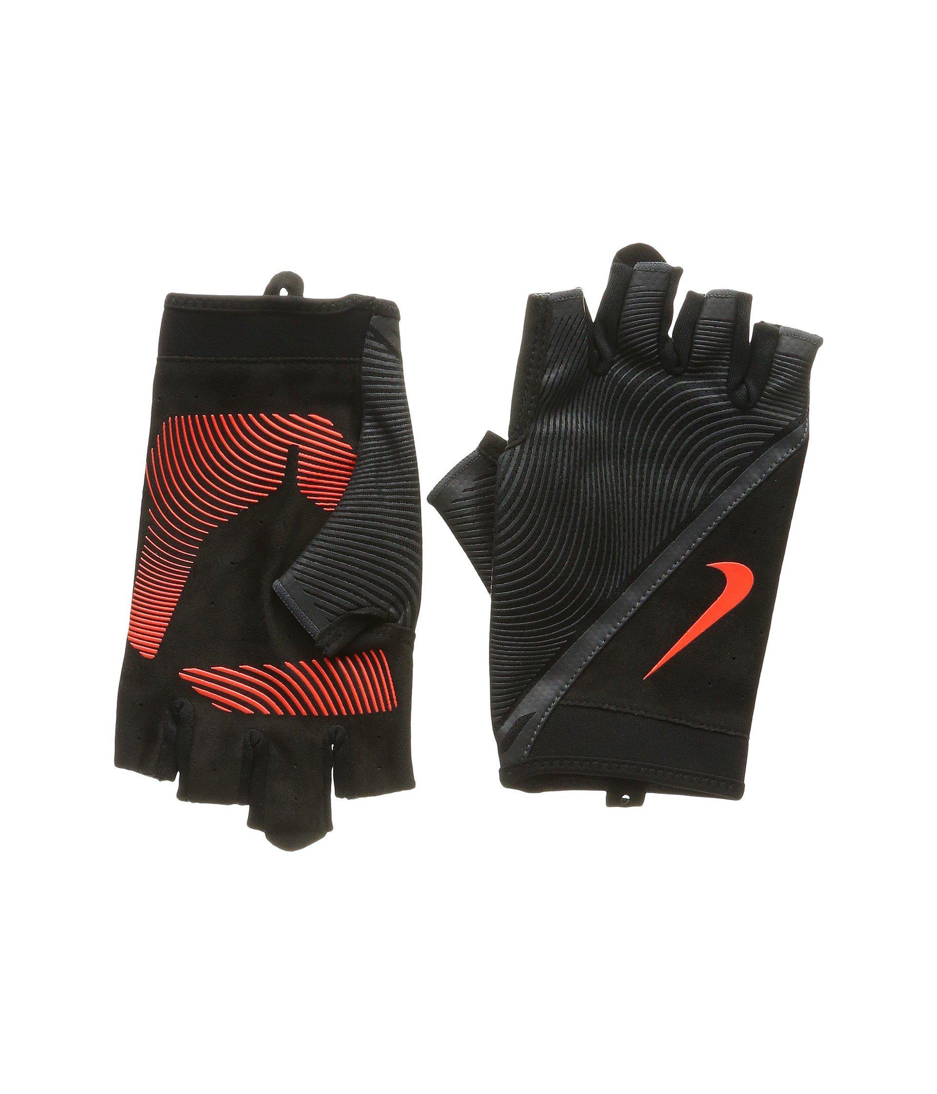 Nike. Men's Havoc Training Gloves