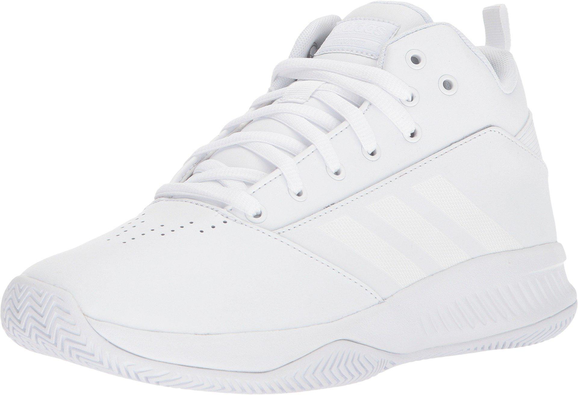 Lyst Adidas Di Ilation Ilation Di In Bianco. 81c427