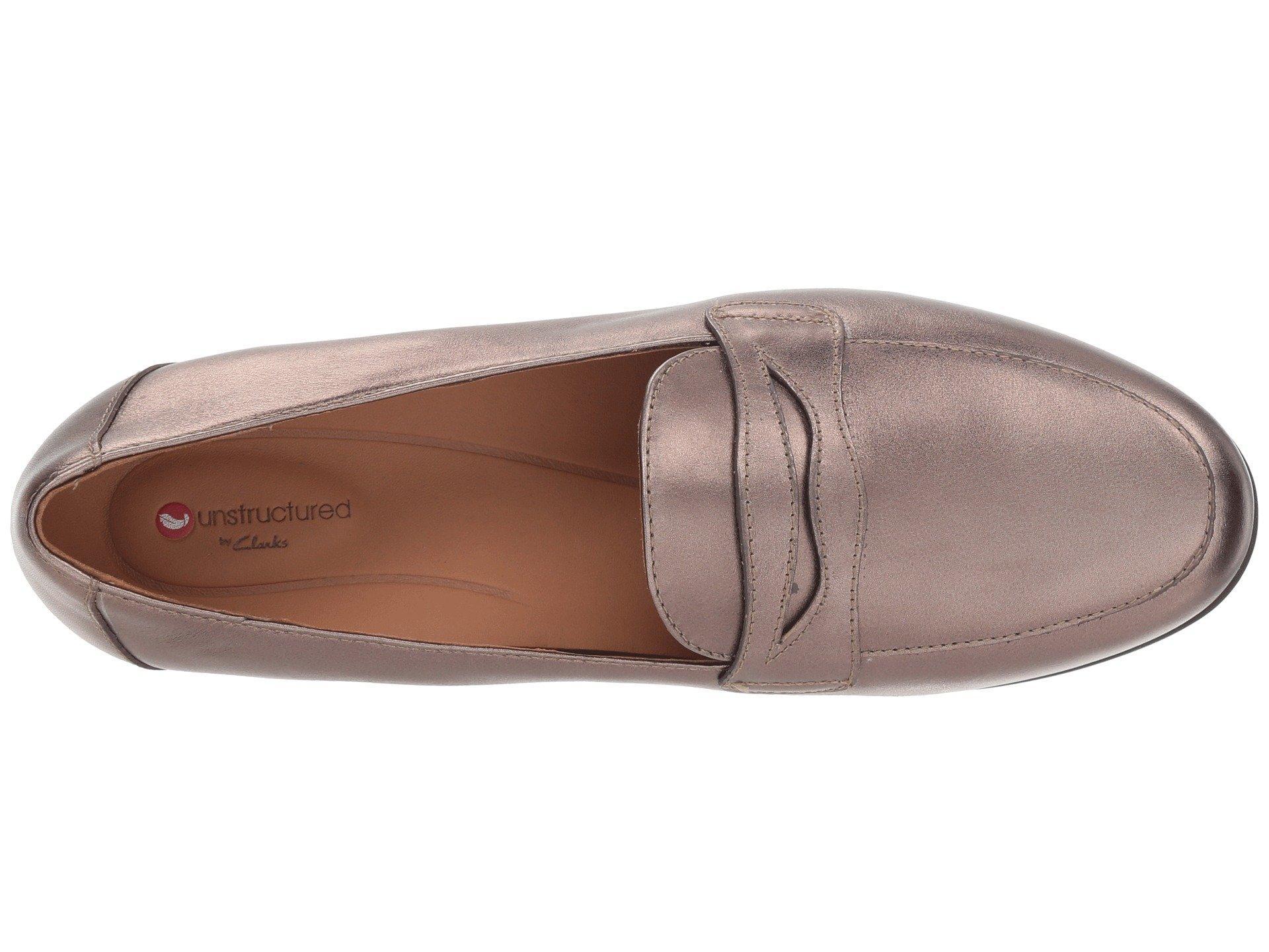 Blush Shoes Gorose SuedeWomen's Clarks Un Lyst YE9IWH2D