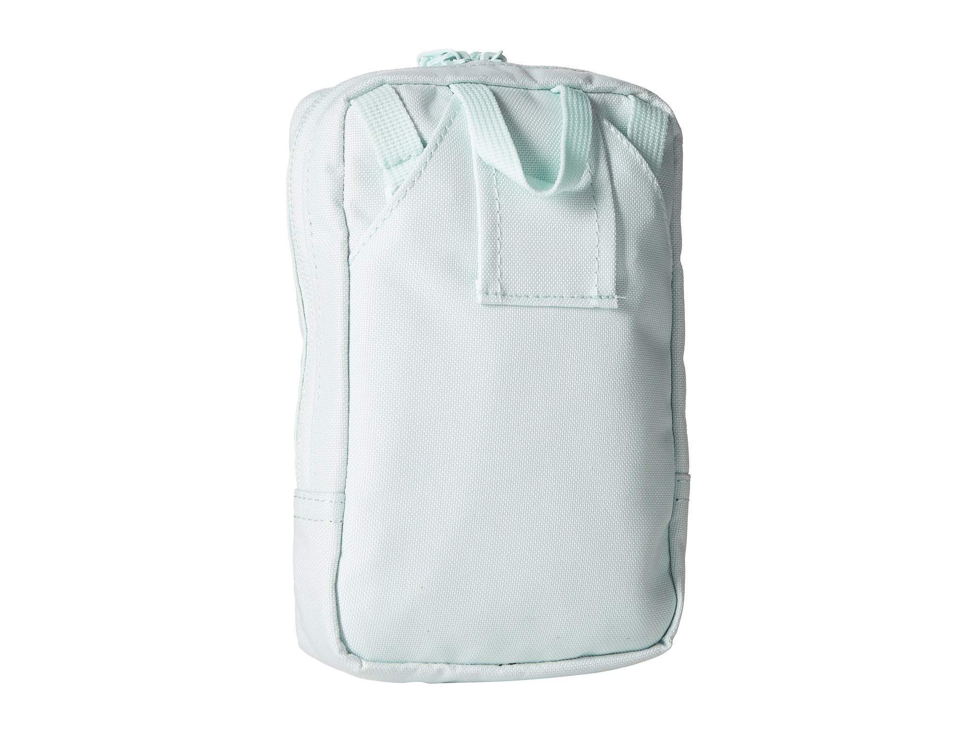 Multicolor Sinclair Large (woodland Camo) Cross Body Handbags for. View  fullscreen 48cc16714ea95