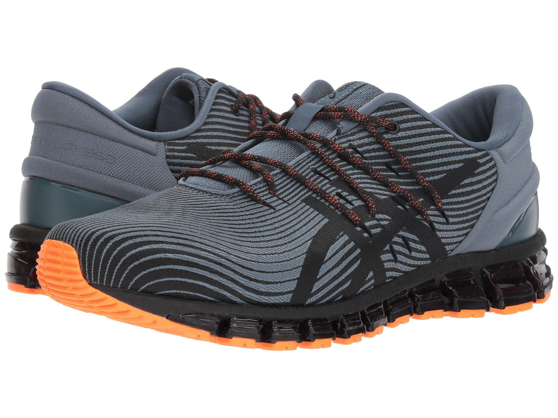 best service ccbf7 0b000 where can i buy asics gel quantum 360 mens running shoes ...