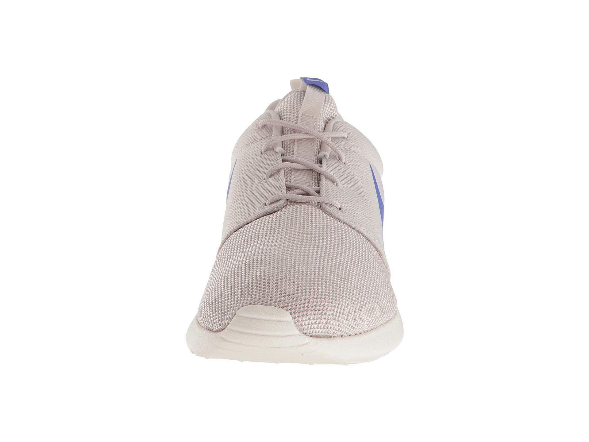 1c47b68eebcae Lyst - Nike Roshe One (light Taupe black sail) Men s Classic Shoes ...