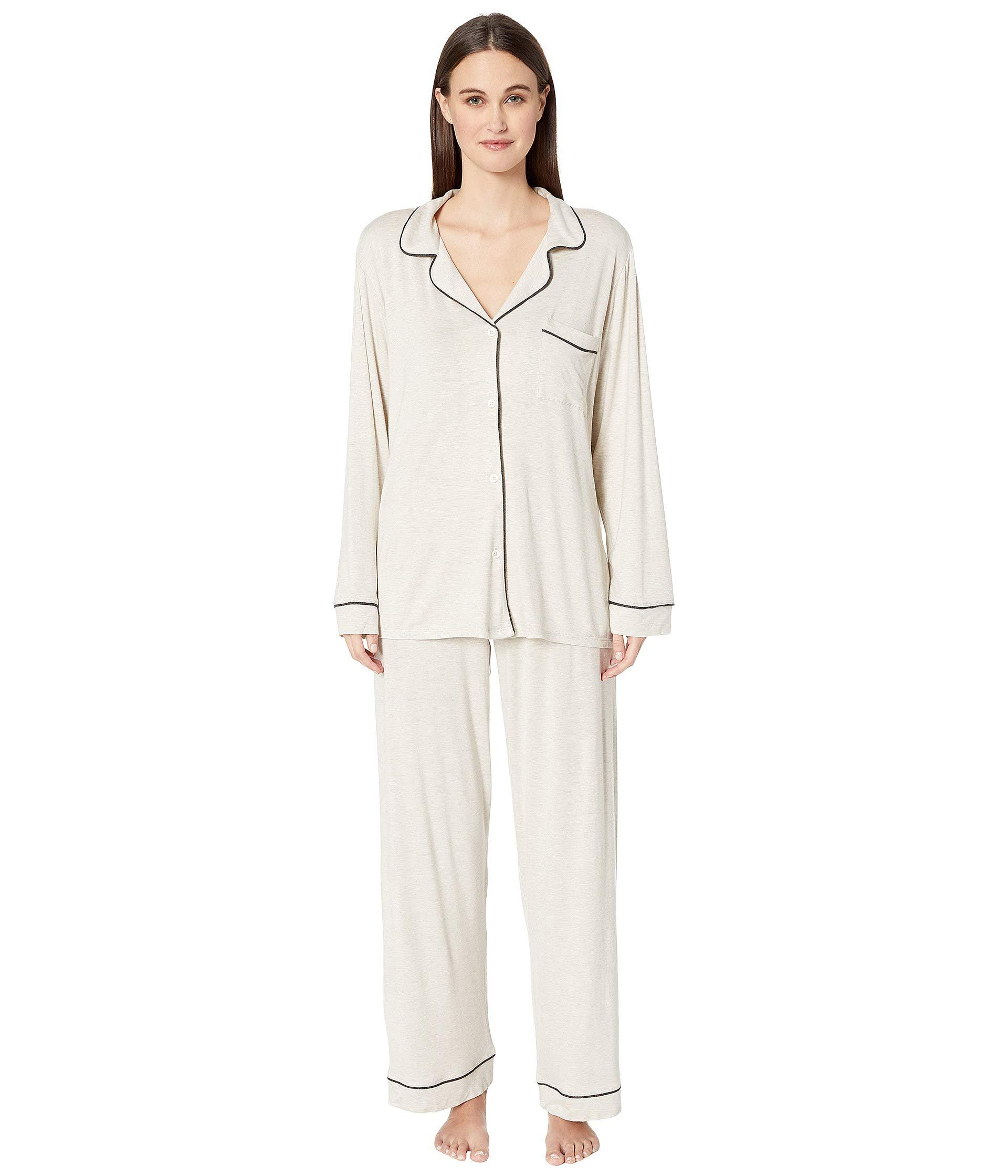 672717896 Gallery. Previously sold at  Zappos · Women s Ugg Duffield Women s Pajama  Sets ...