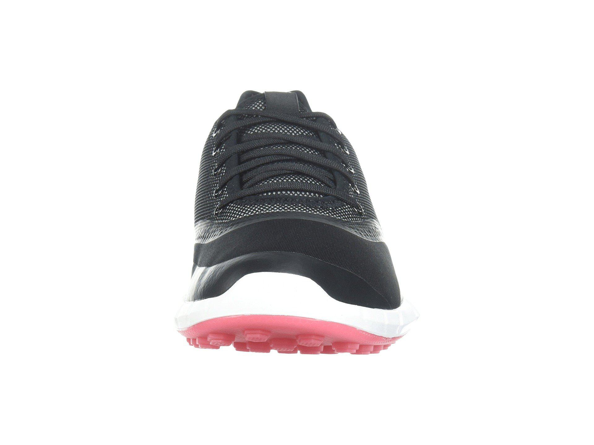 d7bd03d1de3a1b PUMA - Ignite Statement Low (puma Black puma White) Women s Golf Shoes -.  View fullscreen