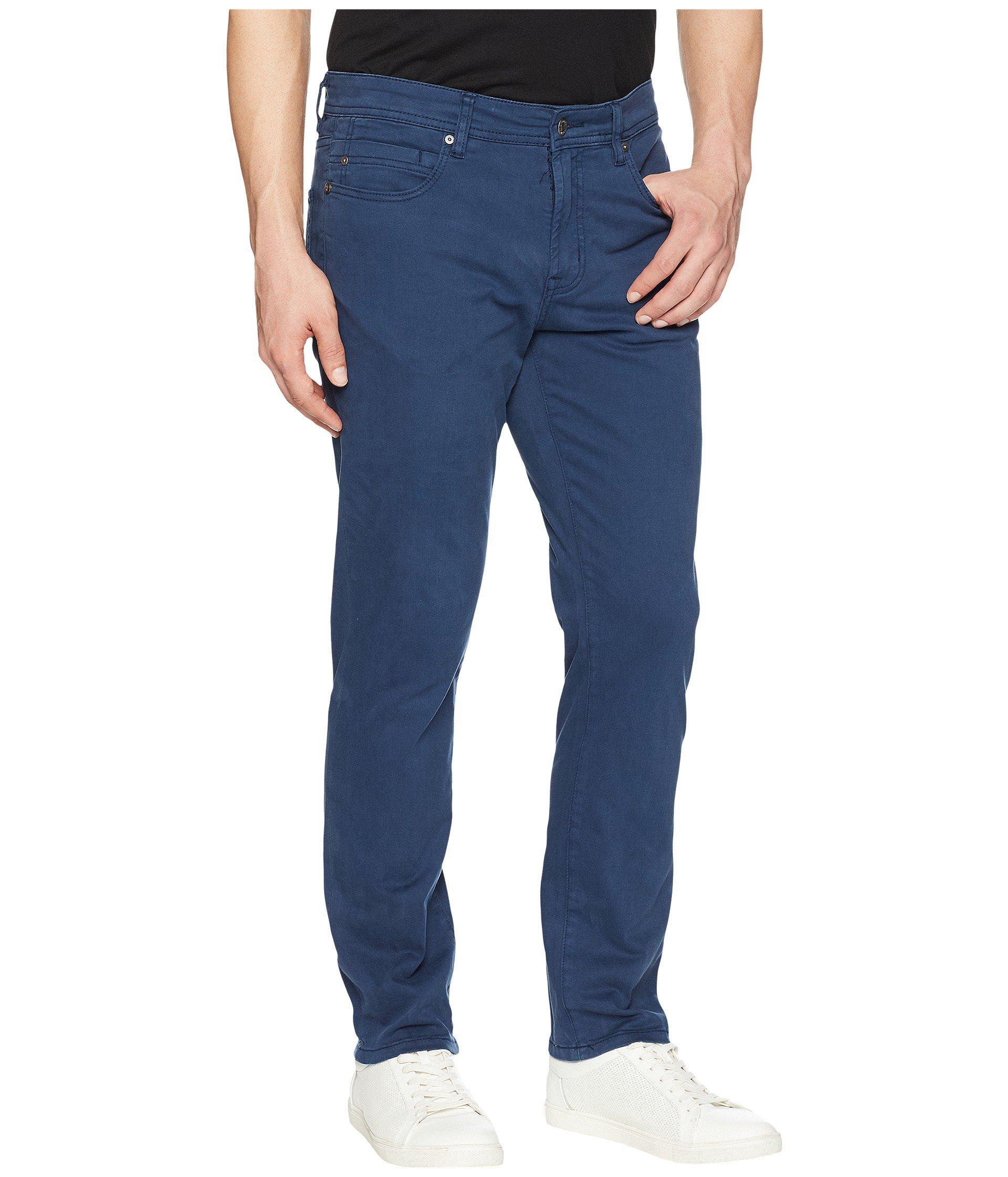 women comforter skinny denim sku pullon pull p grey nora in jeans waist comfort thunder c cygztzp on petite
