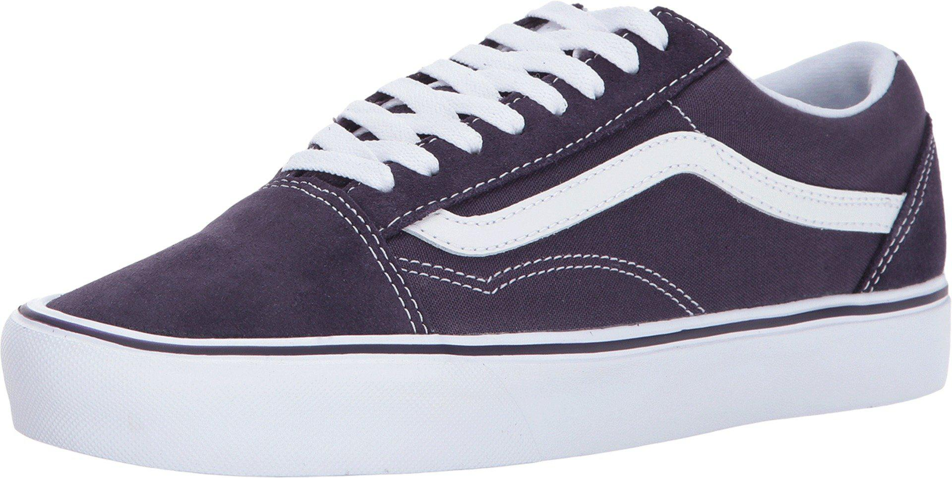 5def446f375723 Gallery. Previously sold at  Zappos · Men s Vans Old Skool ...