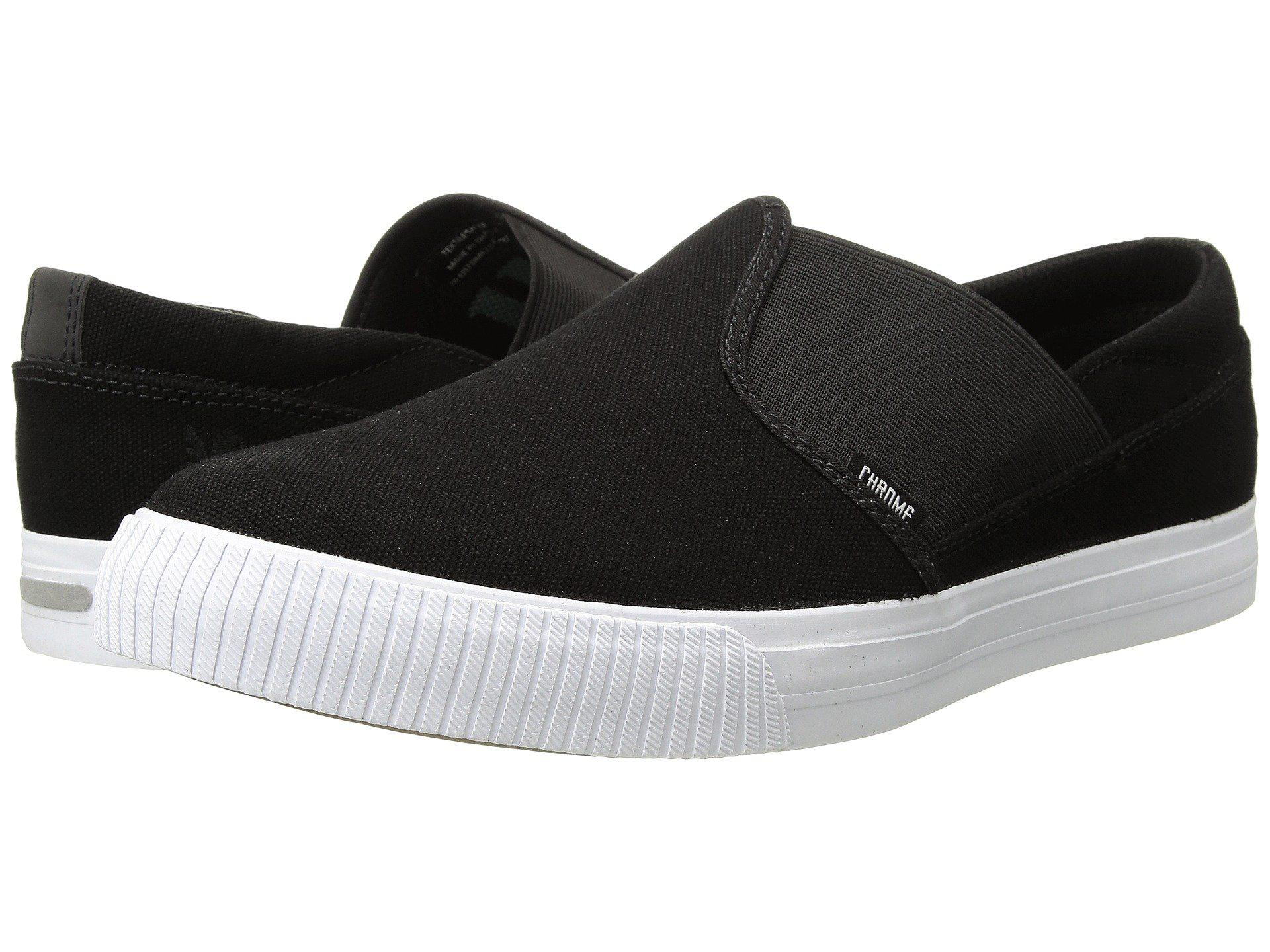 ba8897a9f053 Chrome Industries. Men s Dima 2.0 (black black) Shoes.  75 From Zappos. Free  shipping ...