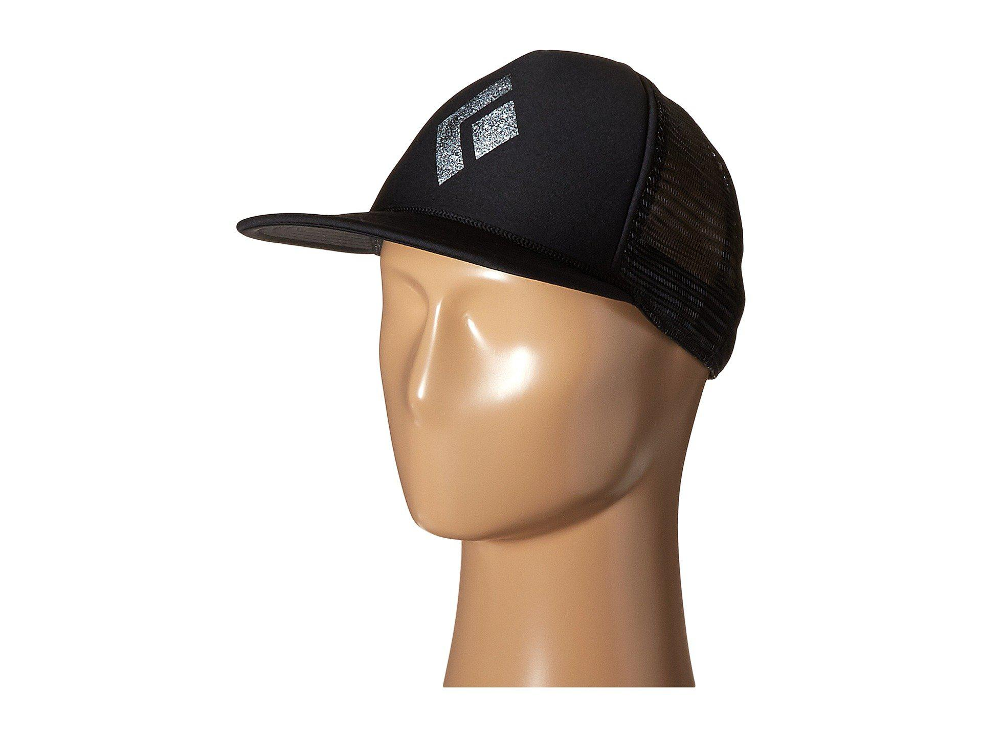 3290a59d3b6 ... usa hats the largest selection of streetwear hats zumiez c5dd6 cd7d8