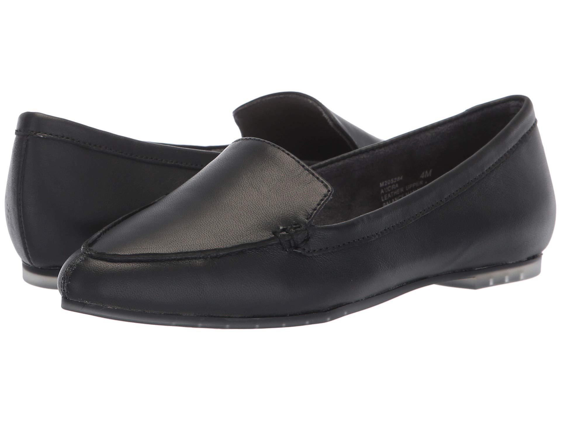 50d05cf08b0 Lyst - Me Too Audra (tan Large Print Jaguar) Women s Shoes in Black ...