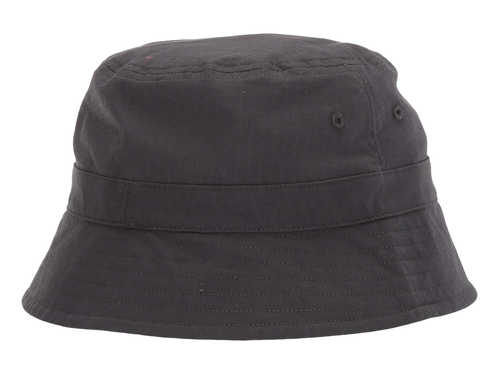 a137cd7a738a9b The North Face Cotton Bucket Hat (kelp Tan) Bucket Caps in Gray for ...