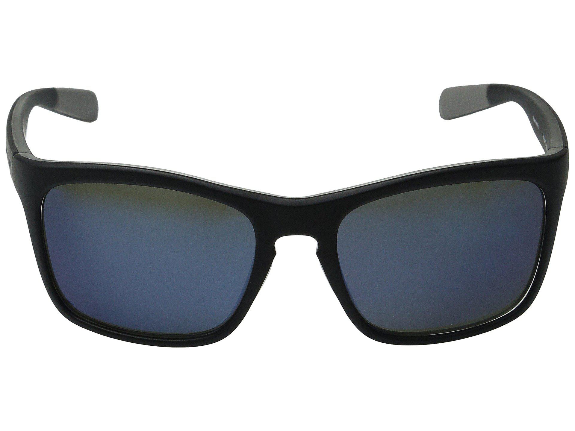 ee2f20bd16 Native Eyewear - Blue Penrose (wood black) Sport Sunglasses - Lyst. View  fullscreen