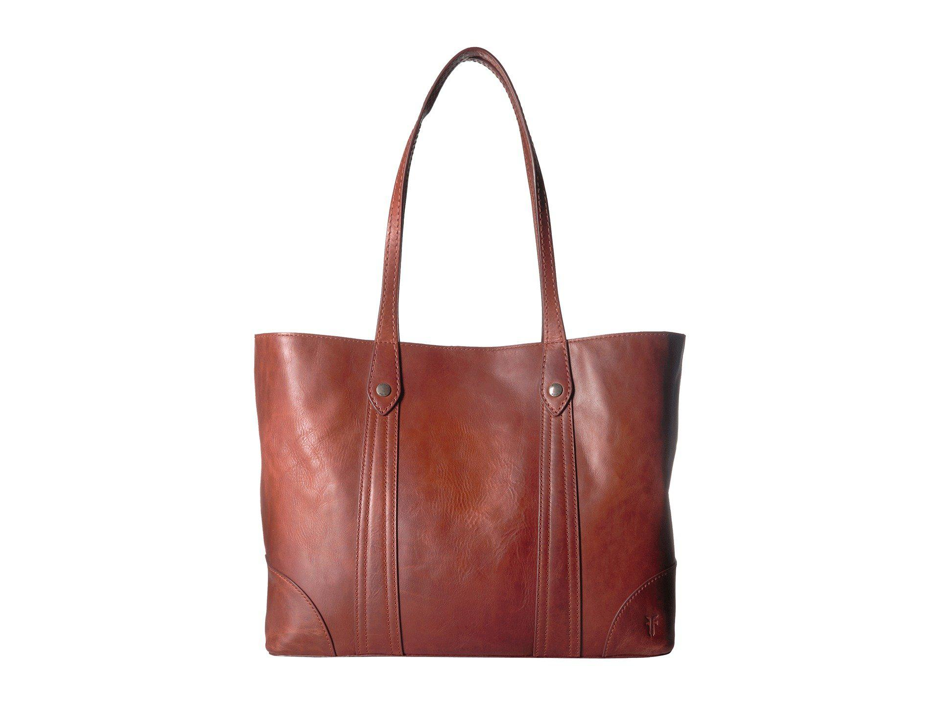 Frye Women S Red Melissa Per Silver Multi Distressed Metallic Hobo Handbags