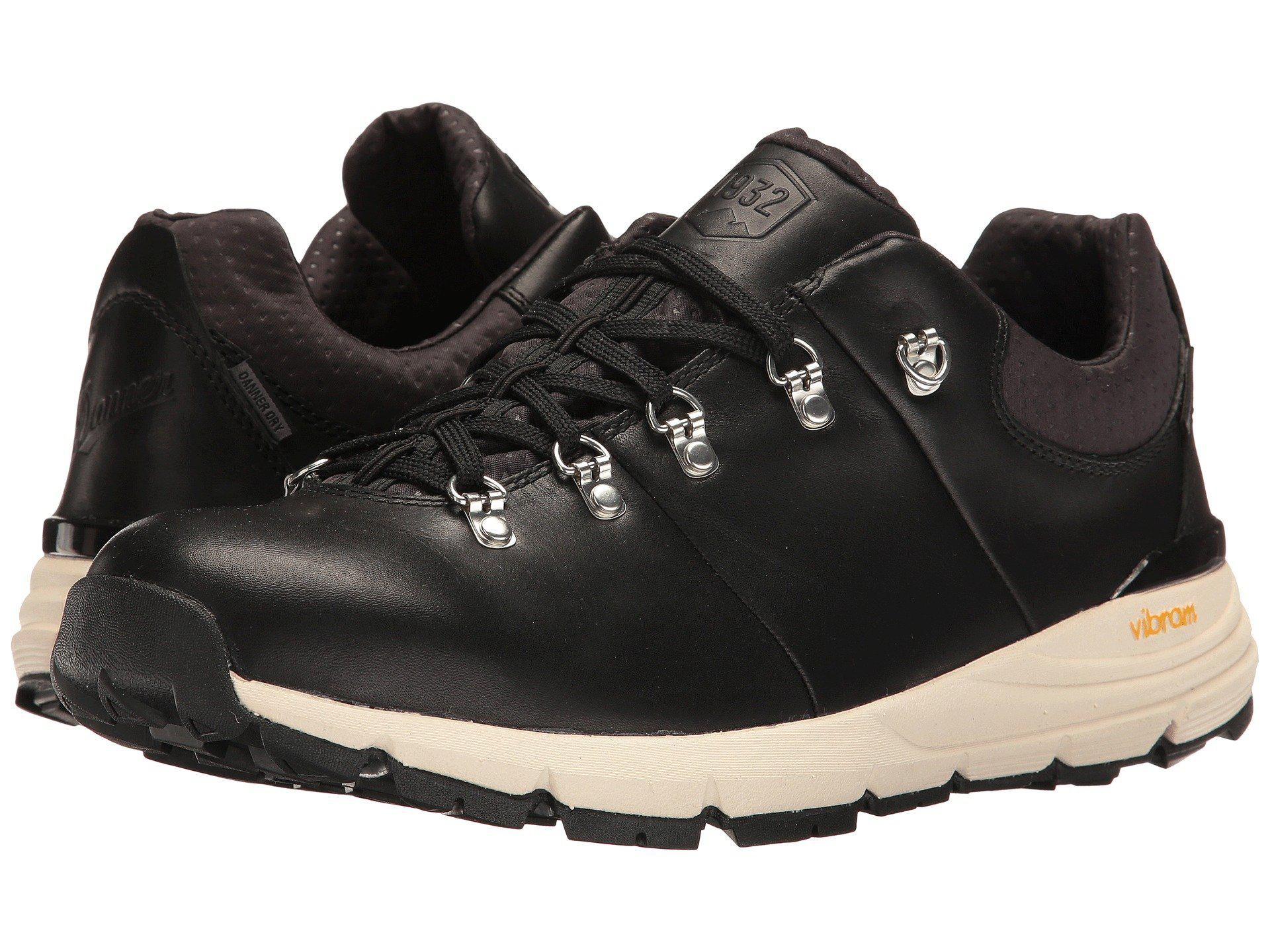 4f9050757b4c Lyst - Danner Mountain 600 Low 3 (dark Brown lichen) Men s Shoes in ...