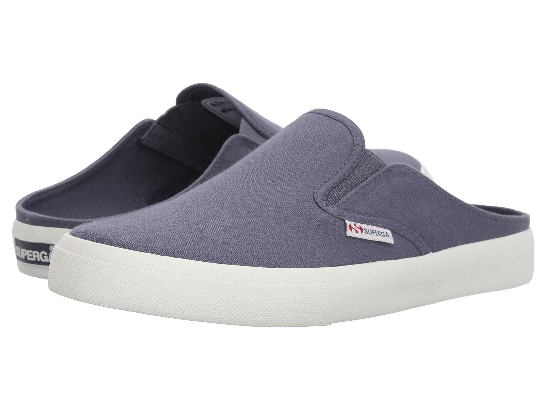 Superga 2388 COTW Slip-on Sneaker fV8tO1