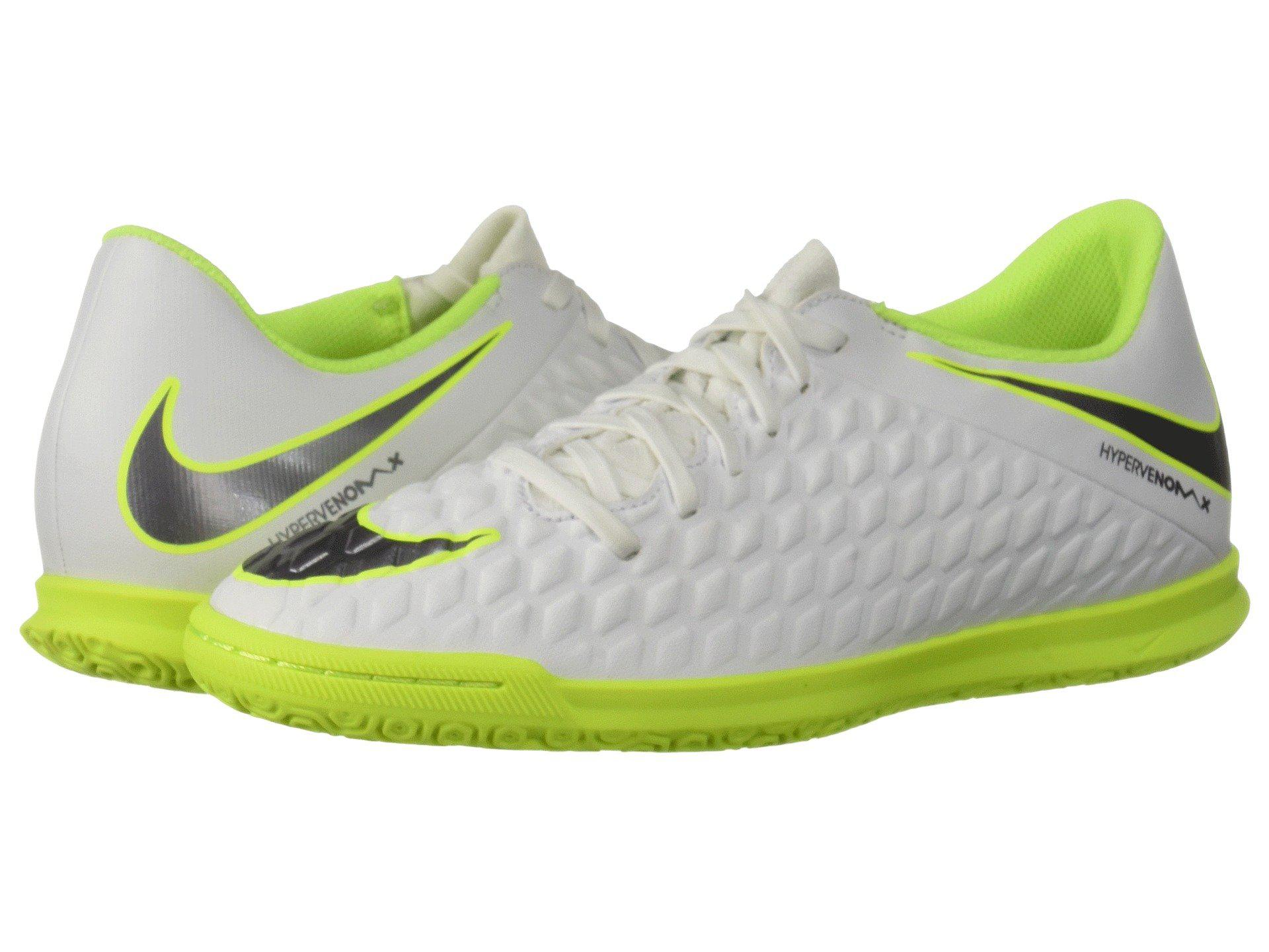 898e0524909c Lyst - Nike Phantomx 3 Club Ic for Men