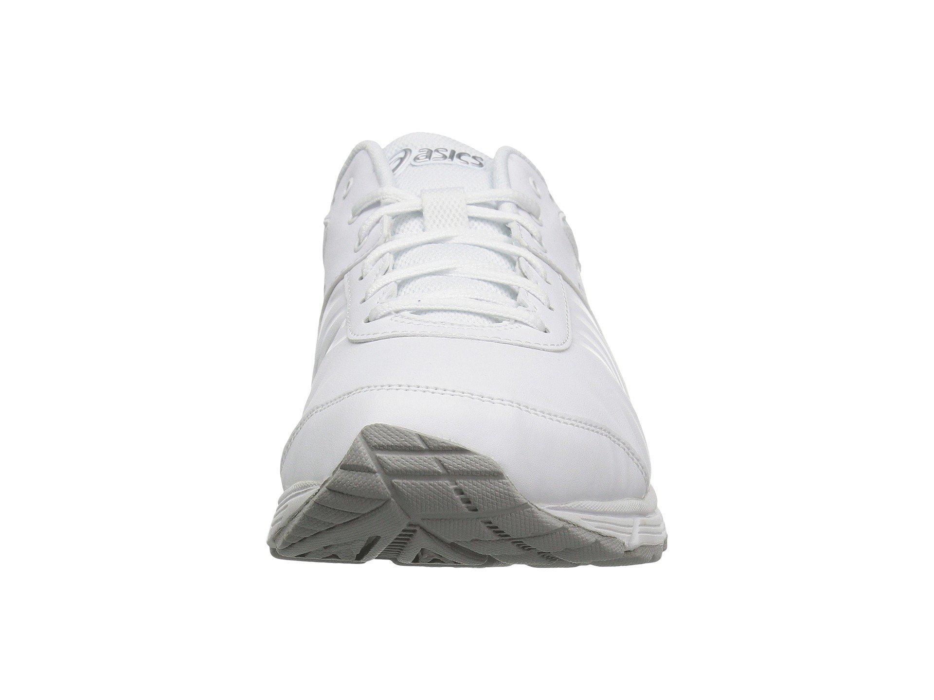 Lyst en Asics Gel quickwalk 3 Sl Sl en blanc pour quickwalk homme 1fa87c9 - myptmaciasbook.club