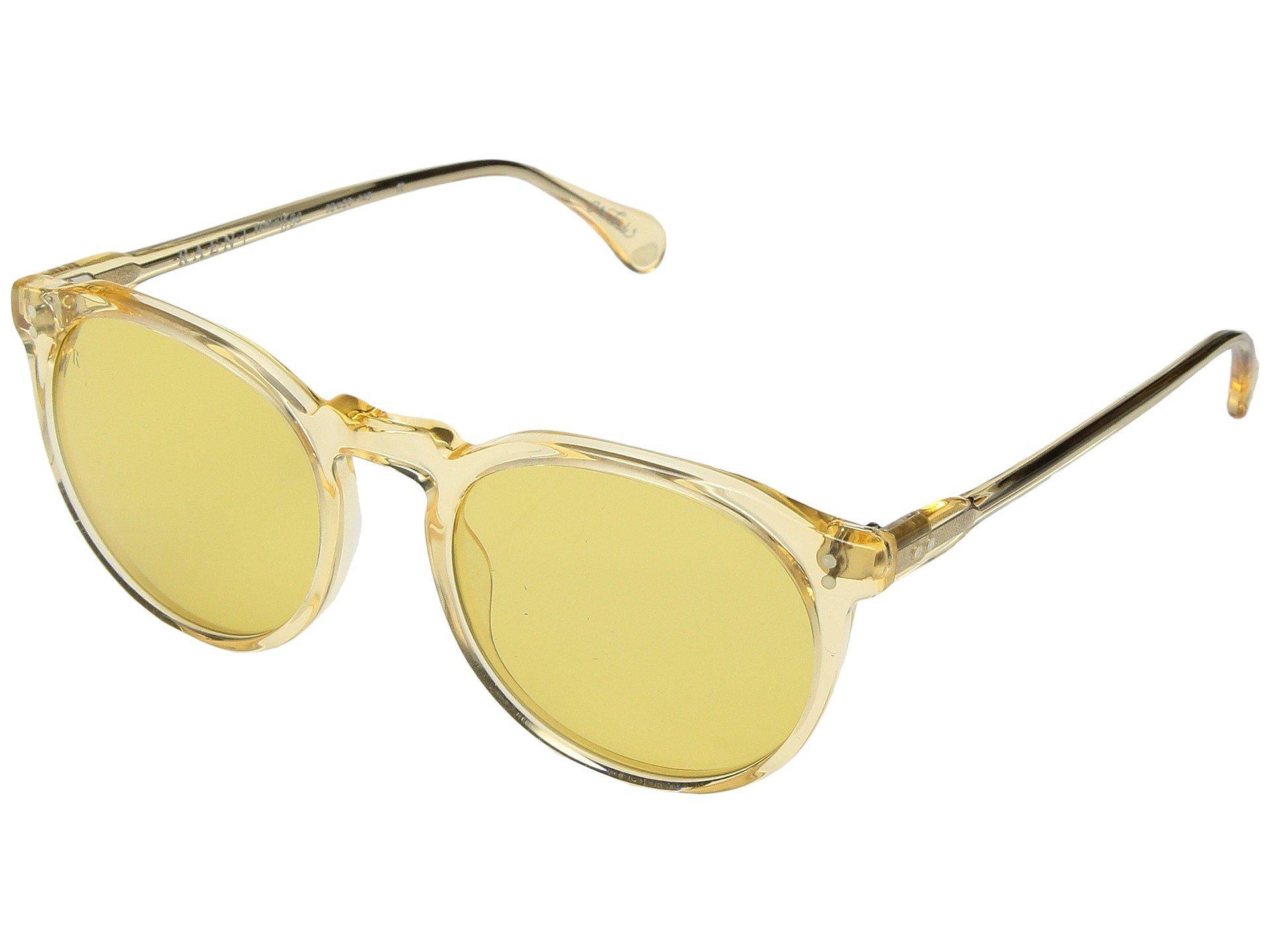aa84b5d5f0b Raen. Women s Remmy 52 (black tan Brown) Fashion Sunglasses