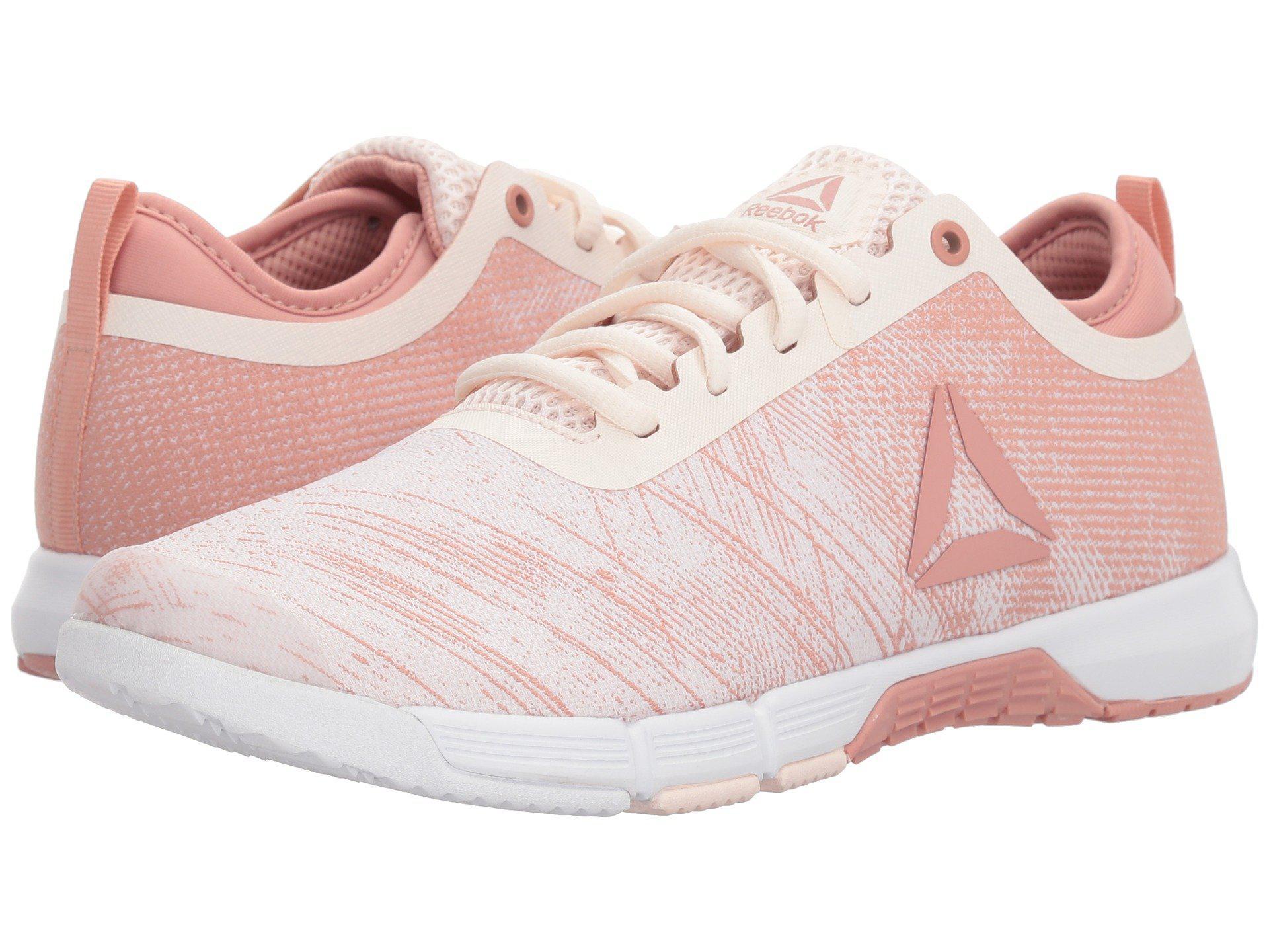 Reebok Women s Speed Her Tr Fitness Shoes 1dd8832396b