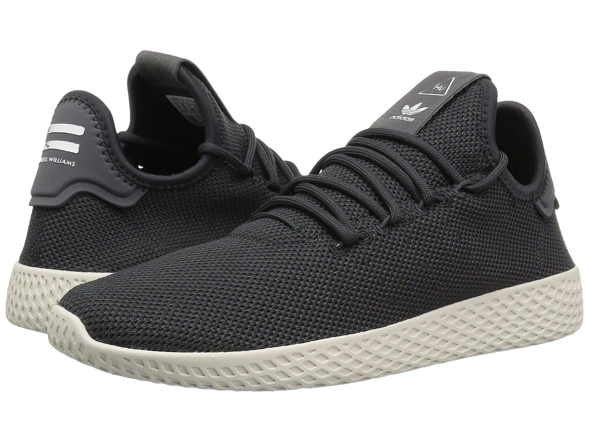 sports shoes 4c365 0946a Gallery. Previously sold at Zappos · Mens Adidas Superstar ...