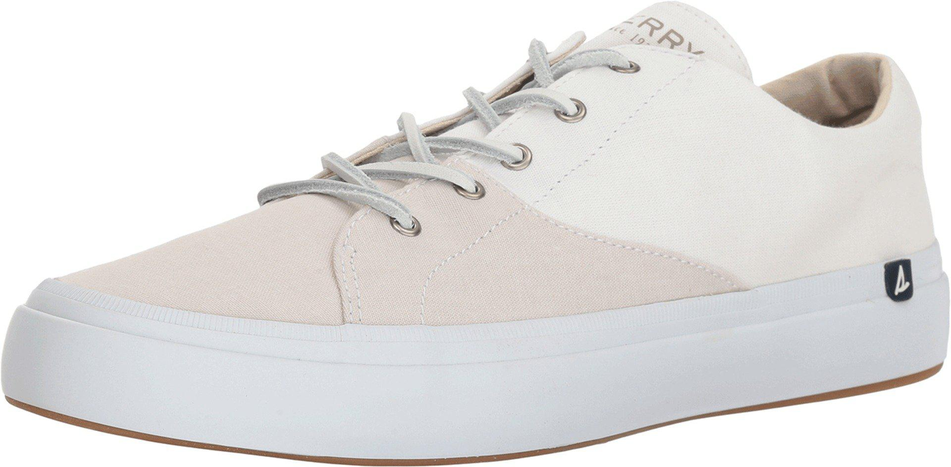 Sperry Haven Lace-Up Fv3vcL
