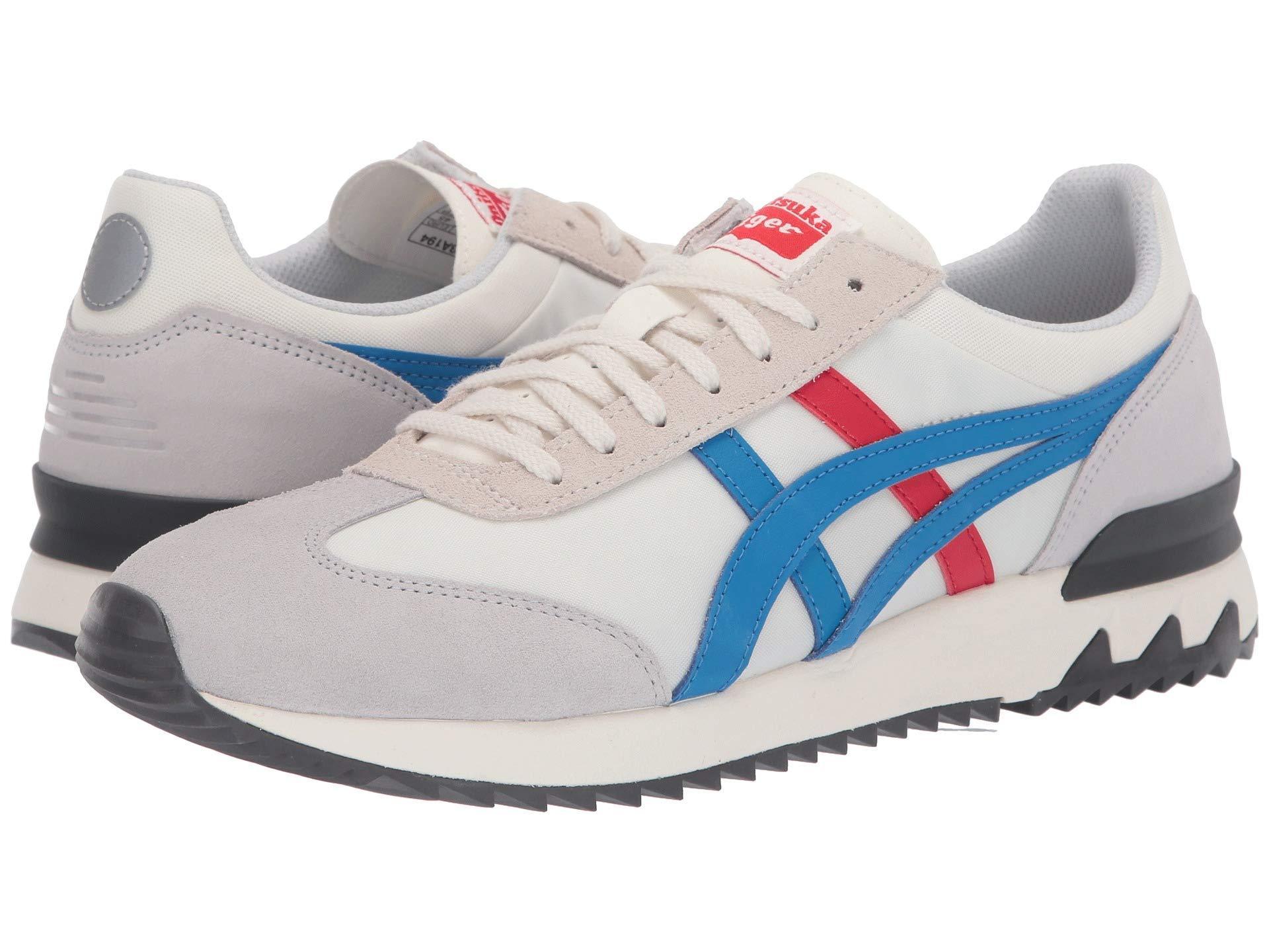 Women s California 78 Ex (cream classic Blue 1) Athletic Shoes e82911fba