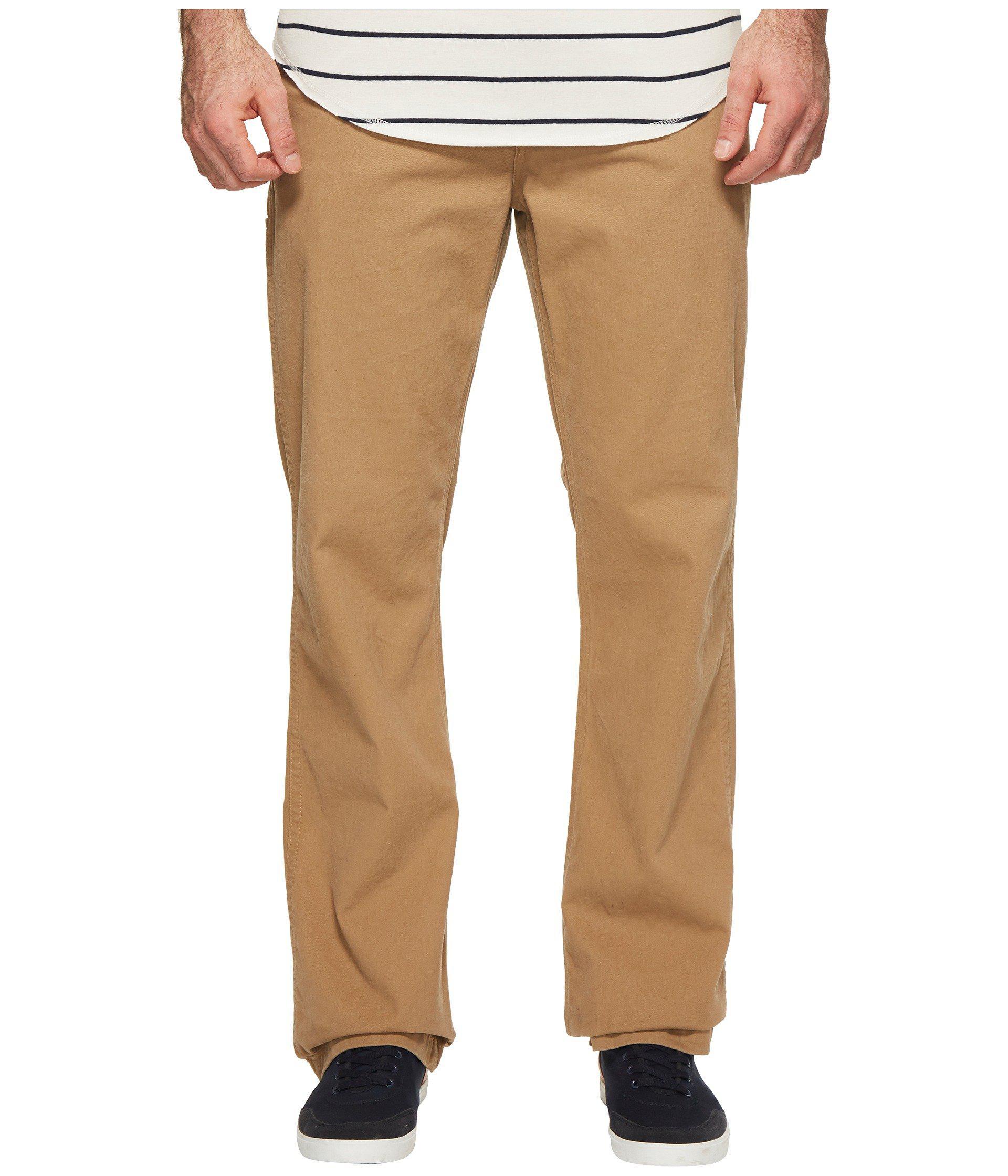76c1d502 Polo Ralph Lauren Mens Twill Flat Front Khaki Chino Shorts