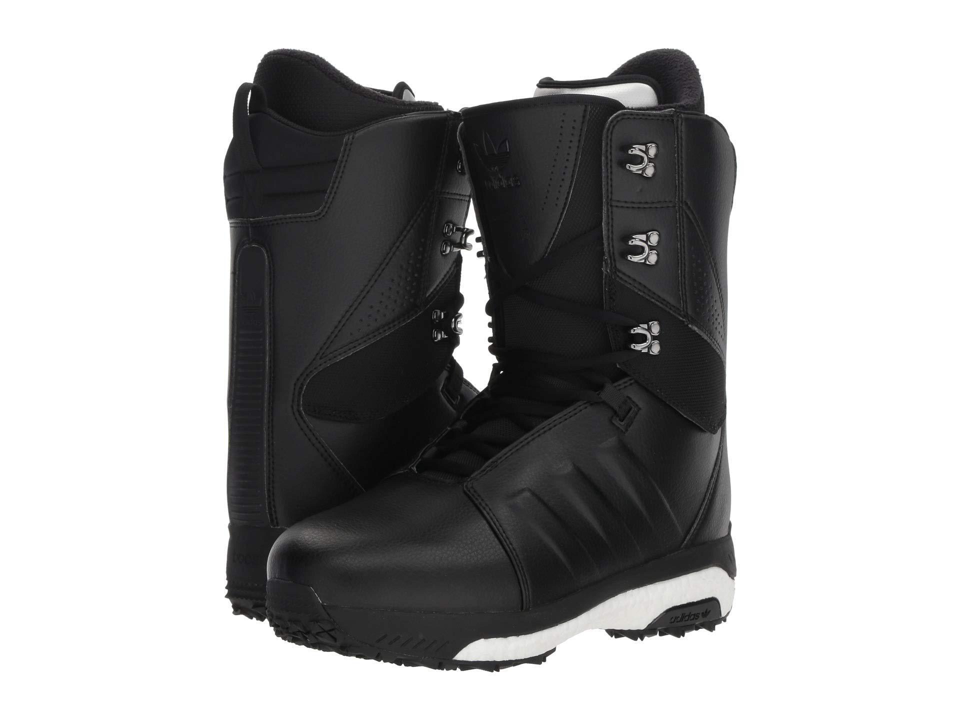 new product 4464a bc1c4 ... promo codes Lyst - Adidas Originals Tactical Adv Snow Boot 18 (black)  Men s ...
